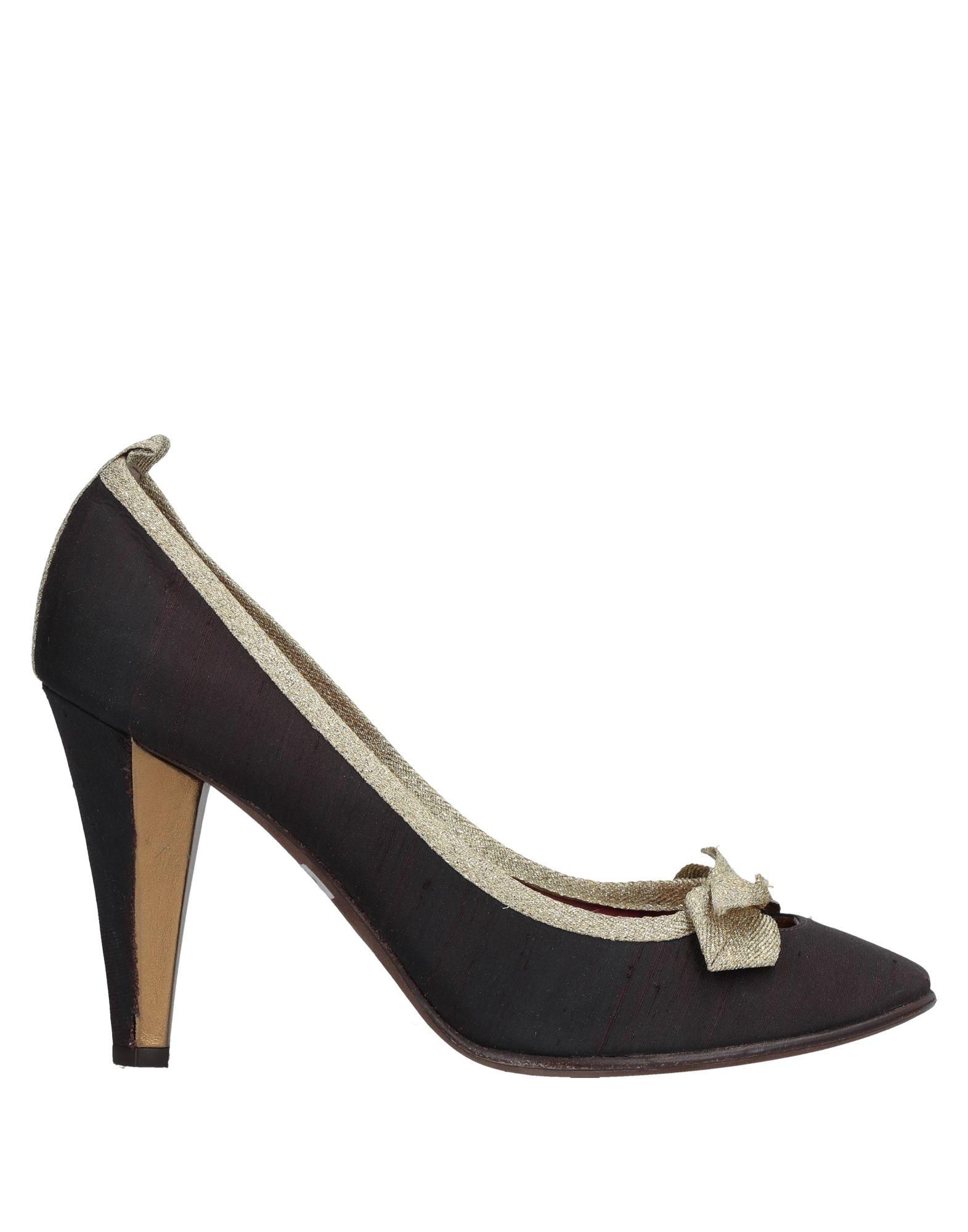 Stilvolle billige Schuhe Marc By Marc Jacobs Pumps Damen  11529113FN