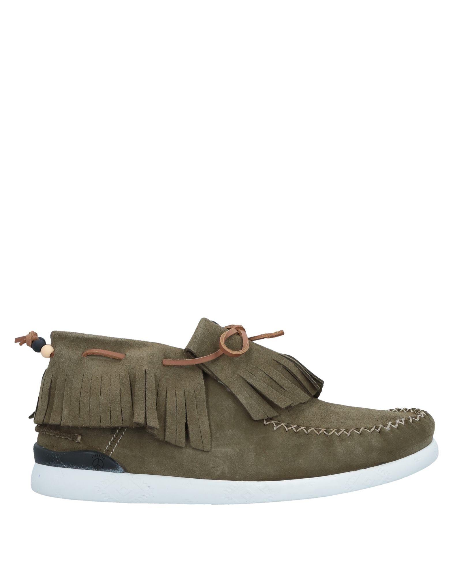 Rabatt echte Schuhe Dolfie Stiefelette Herren  11529118TS