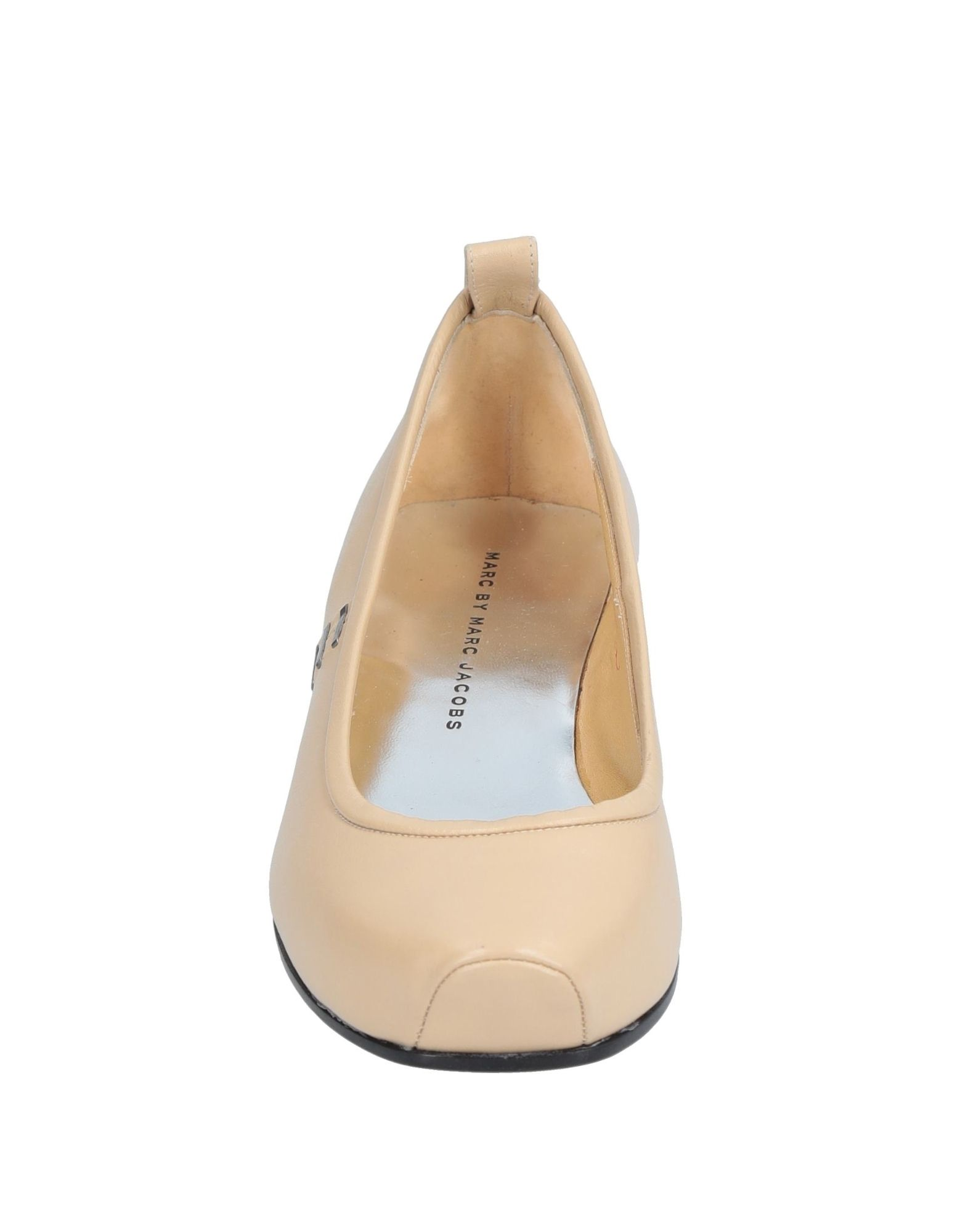 Ballerinas Marc By Marc Jacobs Ballerinas  Damen  11529126HB 573b9f