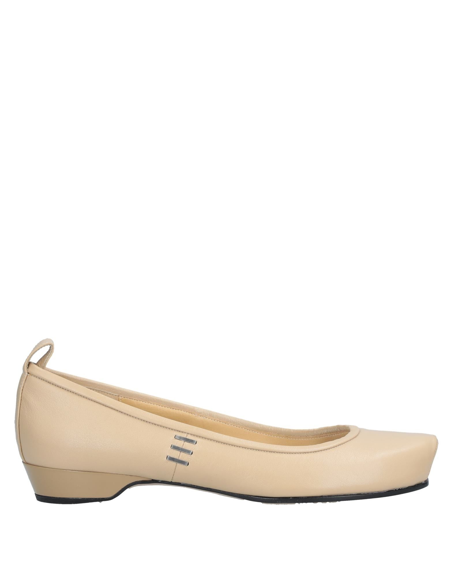 Ballerine Marc By Marc Jacobs Donna - 11529126HB