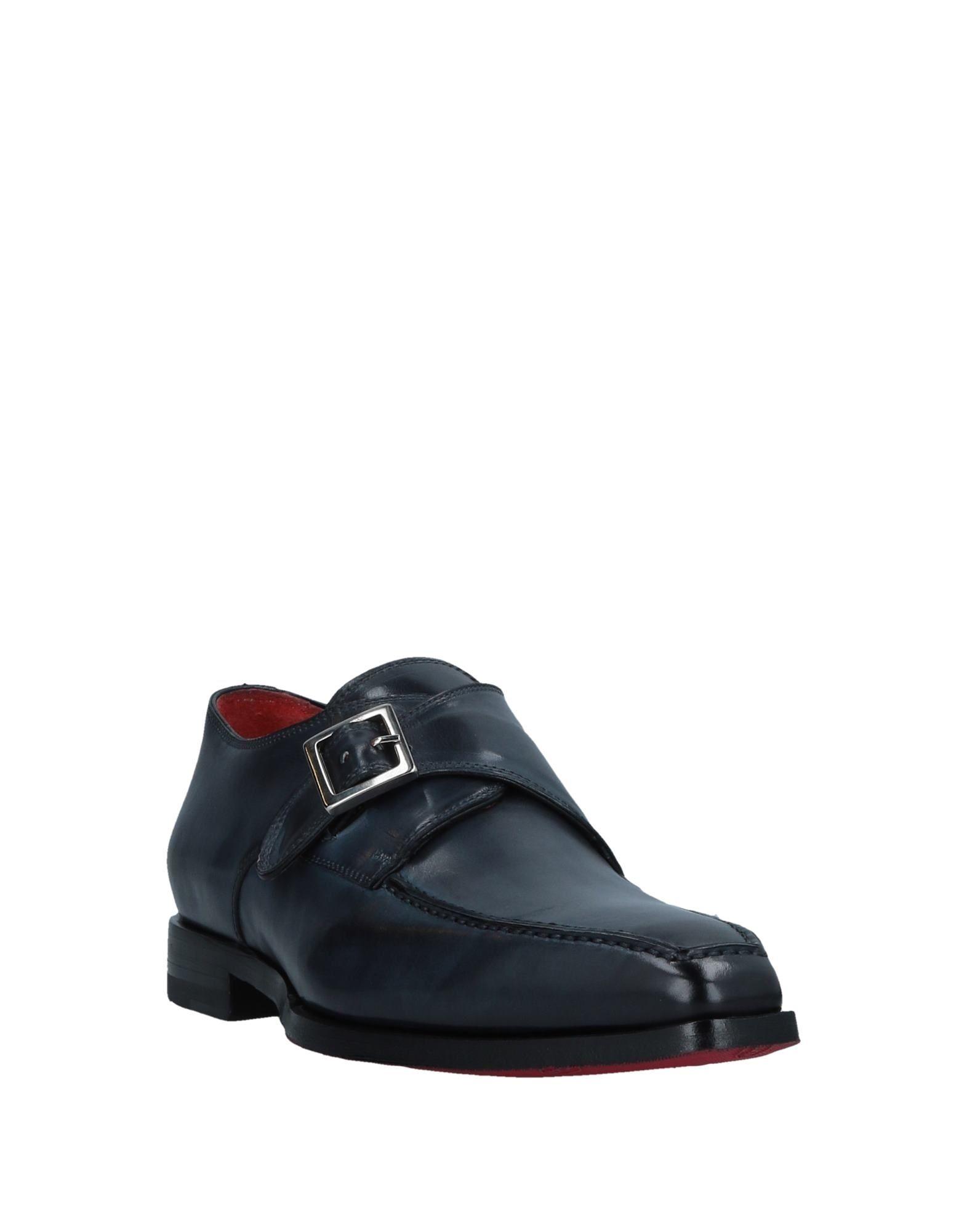 Andrea Ventura Firenze Qualität Mokassins Herren  11529127DM Gute Qualität Firenze beliebte Schuhe 56ccbe