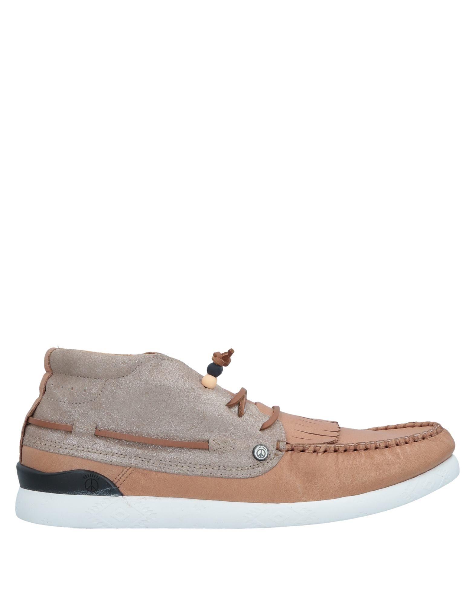 Rabatt echte Schuhe Dolfie Stiefelette Herren  11529128TM
