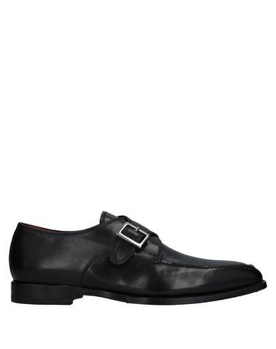 Zapatos con descuento Mocasín Andrea Vtura Firze Hombre - Mocasines Andrea Vtura Firze - 11529134HC Negro