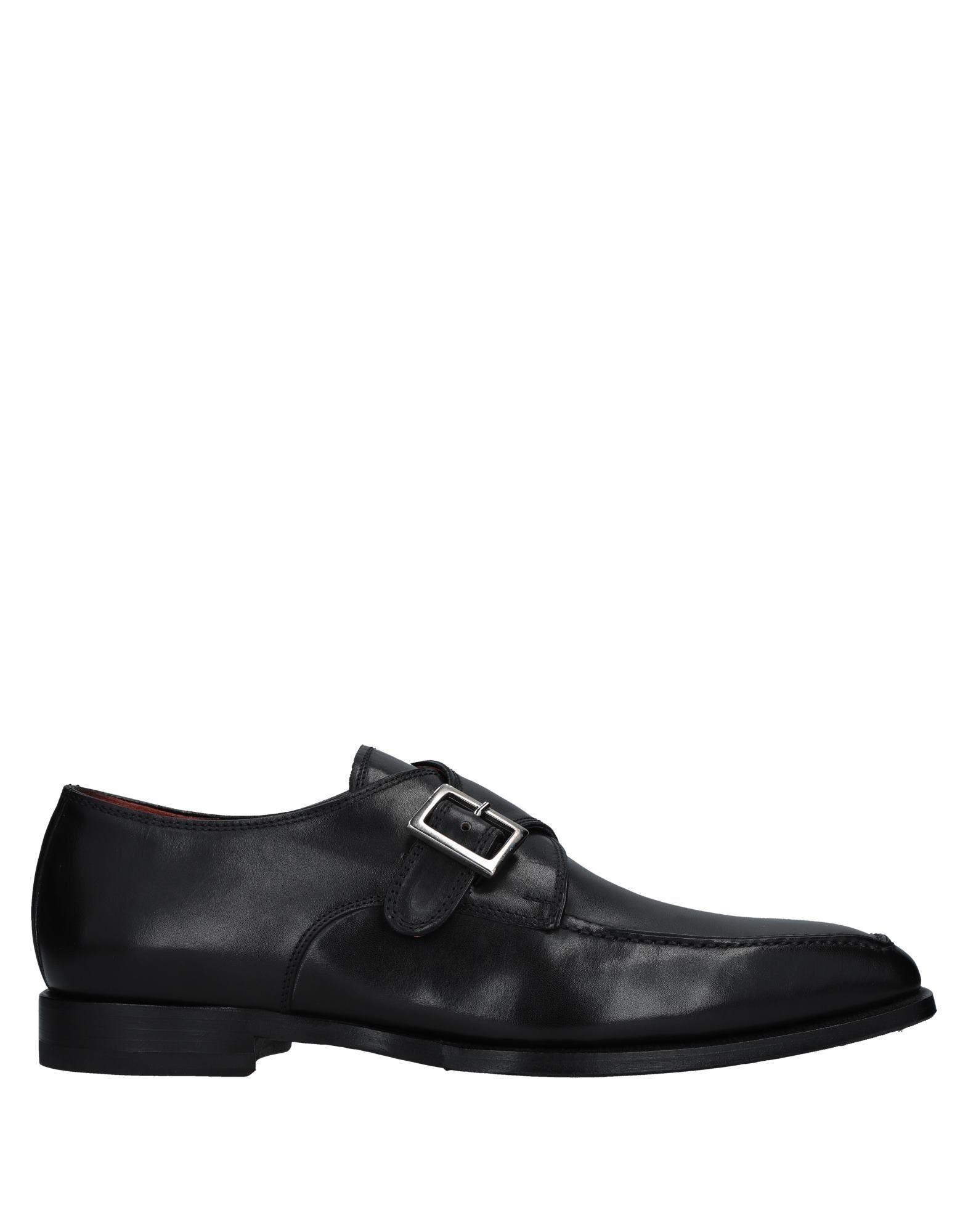 Andrea Ventura Firenze Mokassins Herren  11529134HC Gute Qualität beliebte Schuhe