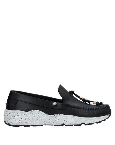 Zapatos con descuento Mocasín Dolfie Hombre - Mocasines Dolfie - 11529139QR Negro