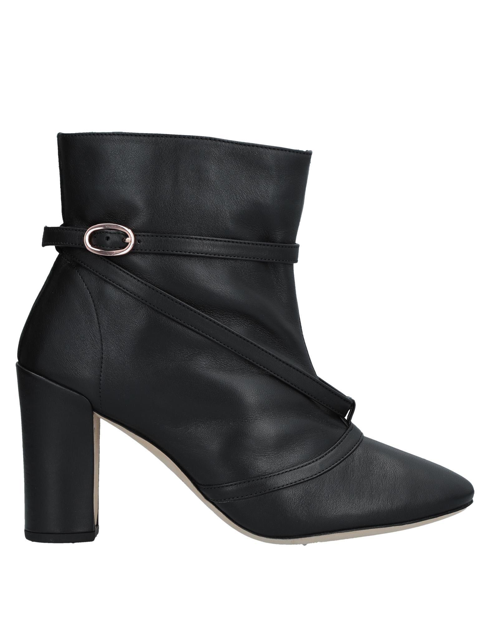 Rabatt Schuhe Repetto Stiefelette Damen  11529146DE