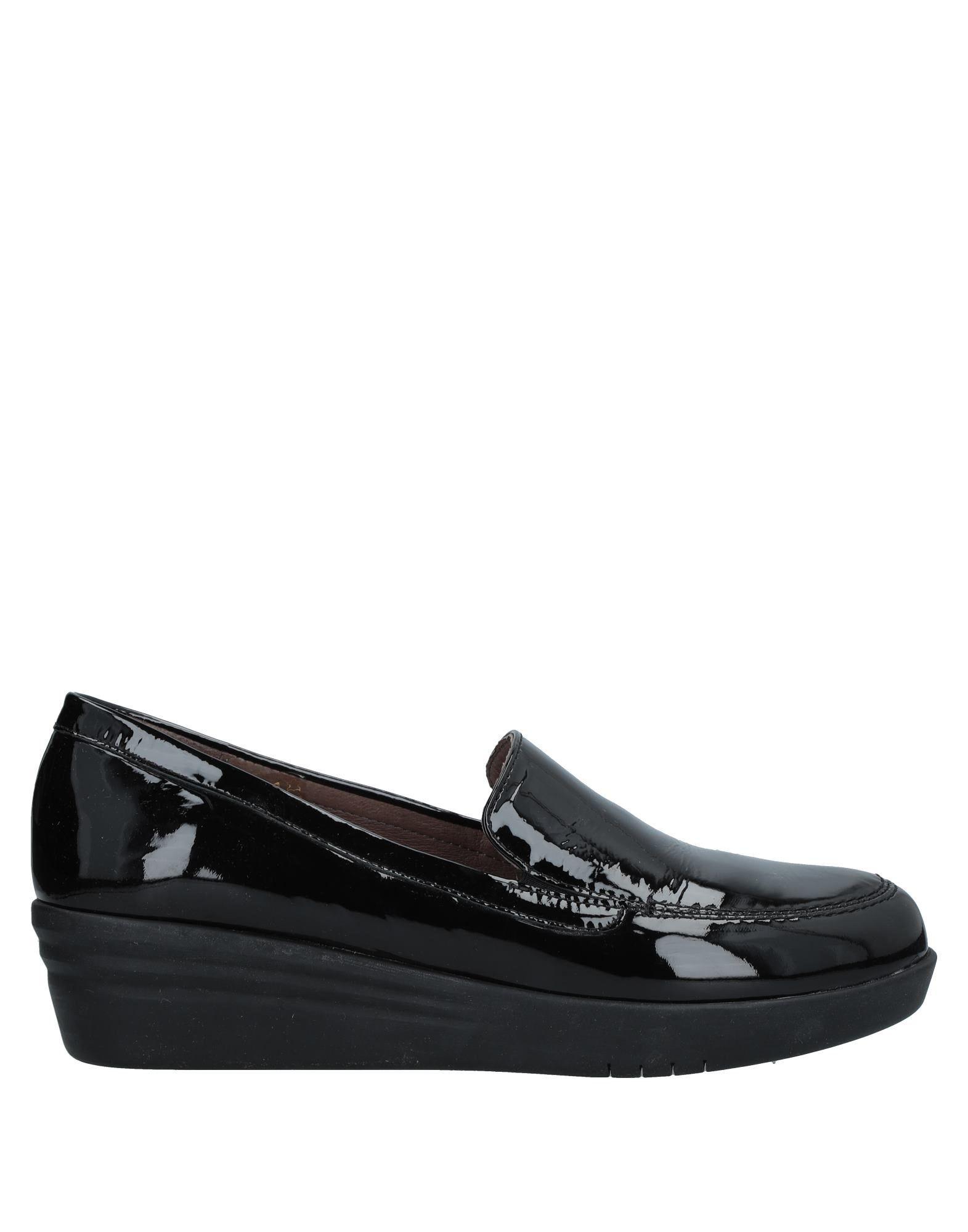 Grünland Mokassins Damen  11529158LB Gute Qualität beliebte Schuhe