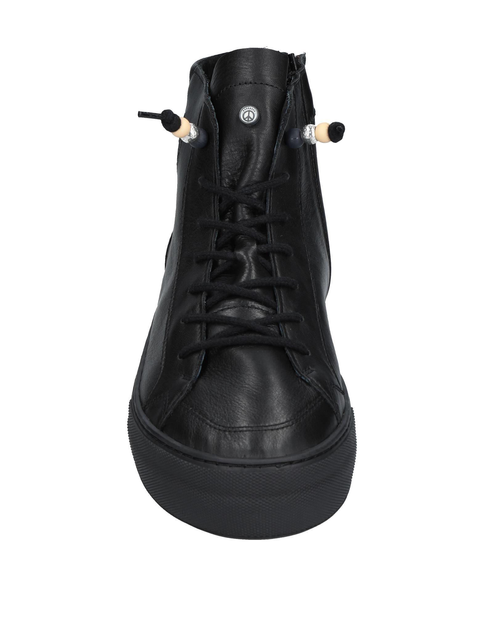 Dolfie Sneakers Herren Heiße  11529164KN Heiße Herren Schuhe c32e4f