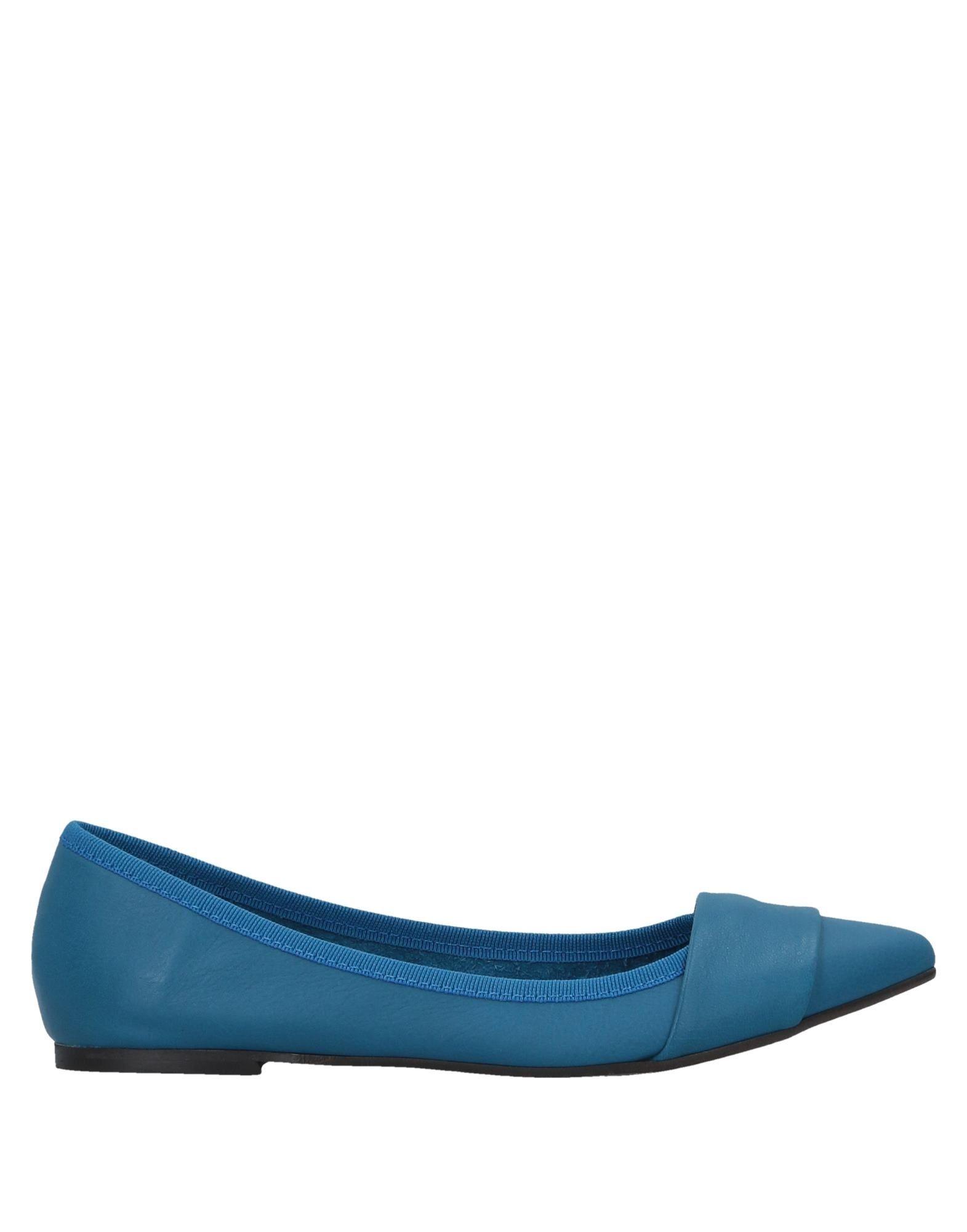 Ballerine Penelope Donna - 11529167OM Scarpe economiche e buone