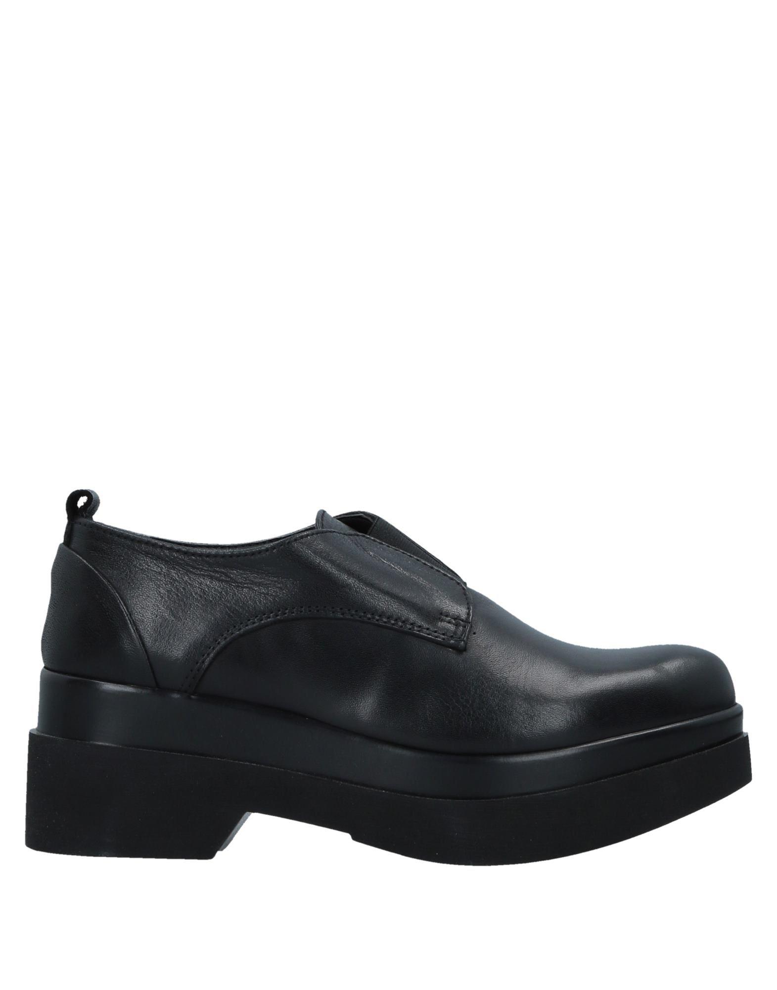Brawn's Mokassins Damen  11529170XJ Gute Qualität beliebte Schuhe