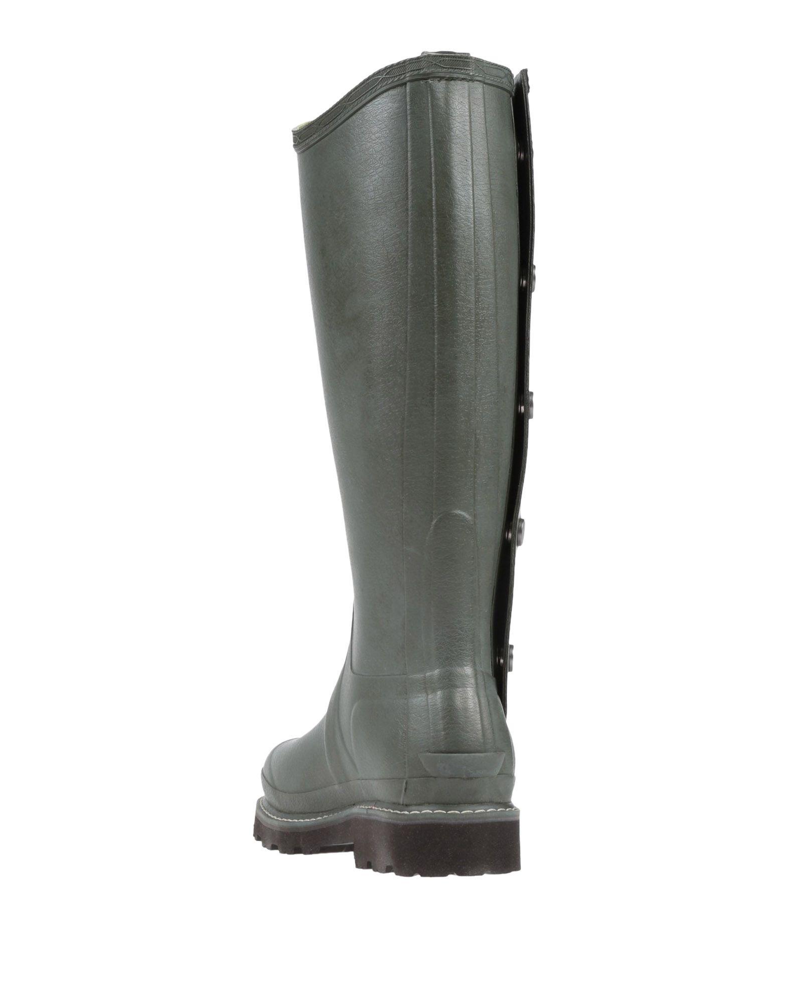 Hunter Stiefel Damen  11529171EQ Gute Qualität beliebte Schuhe
