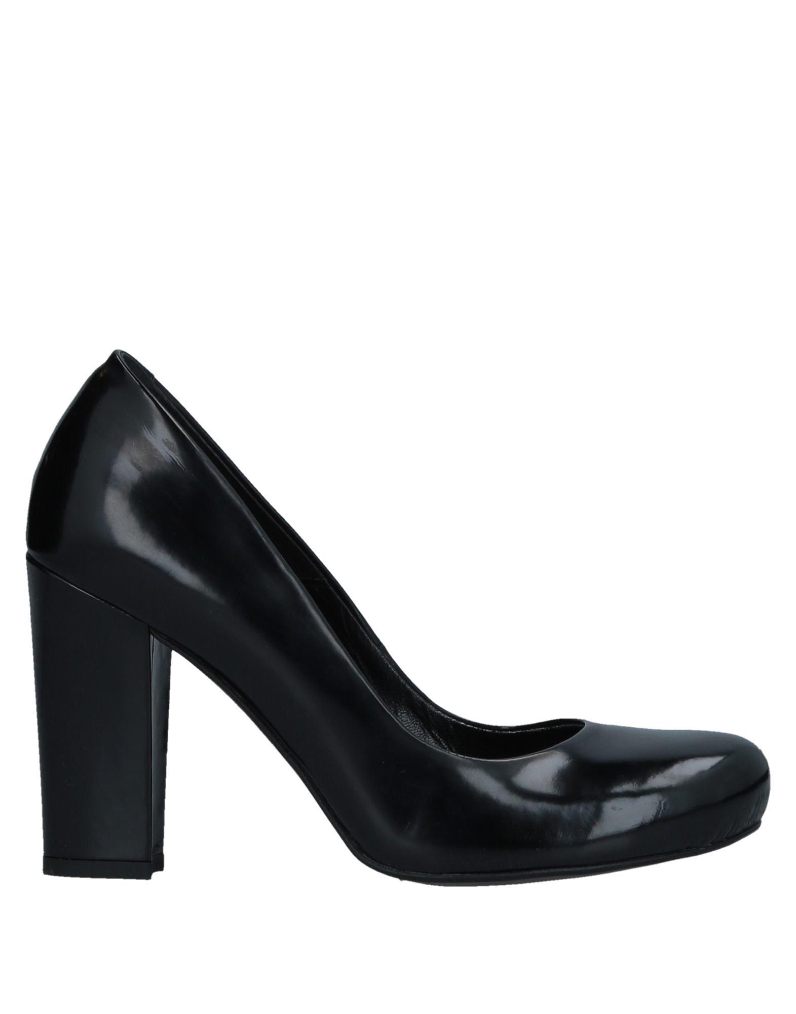 Gut um billige Schuhe zu tragenGuess Pumps Damen  11529179OT