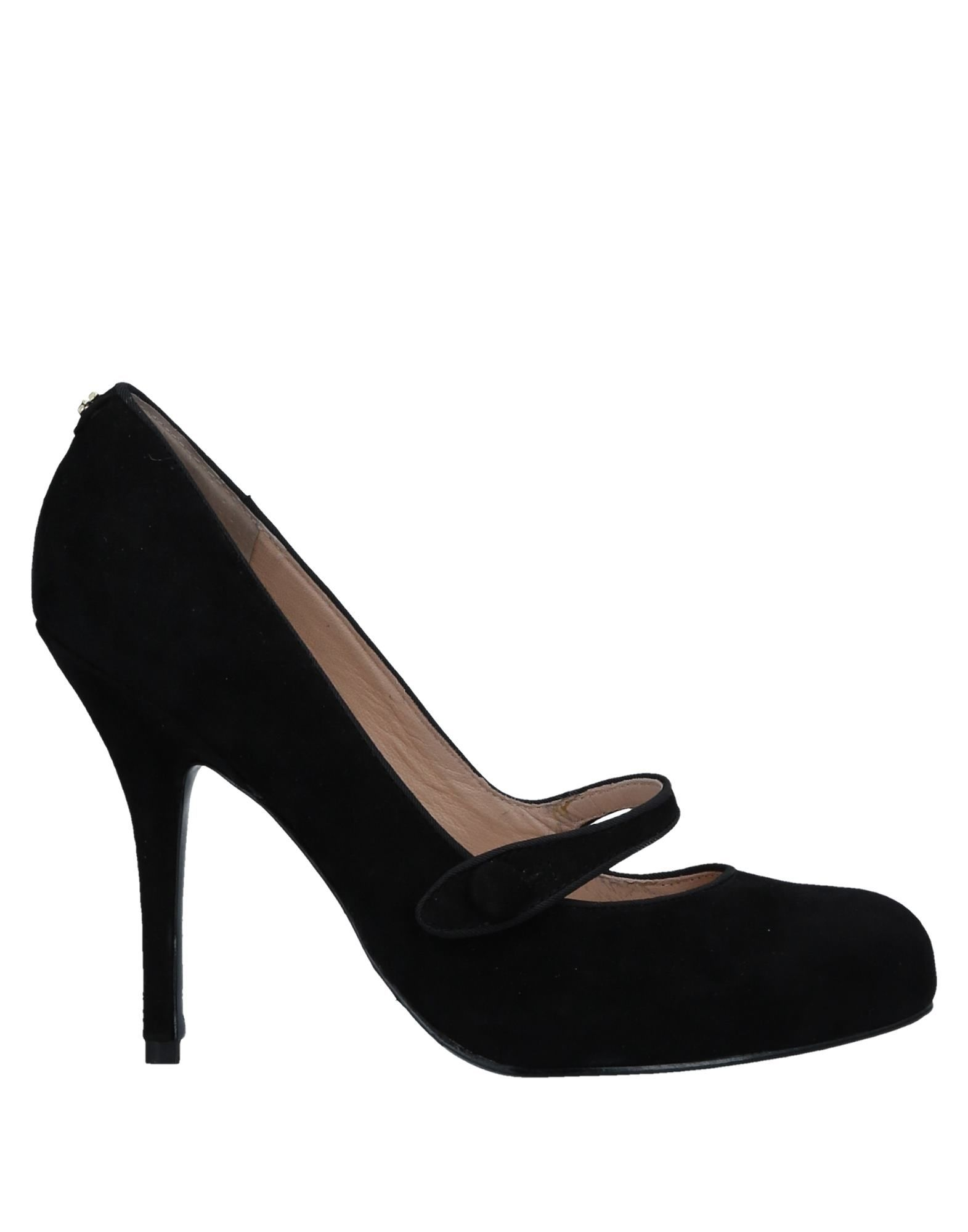 Mocassino Skechers Donna - 11555016OW comode Nuove offerte e scarpe comode 11555016OW 8af299