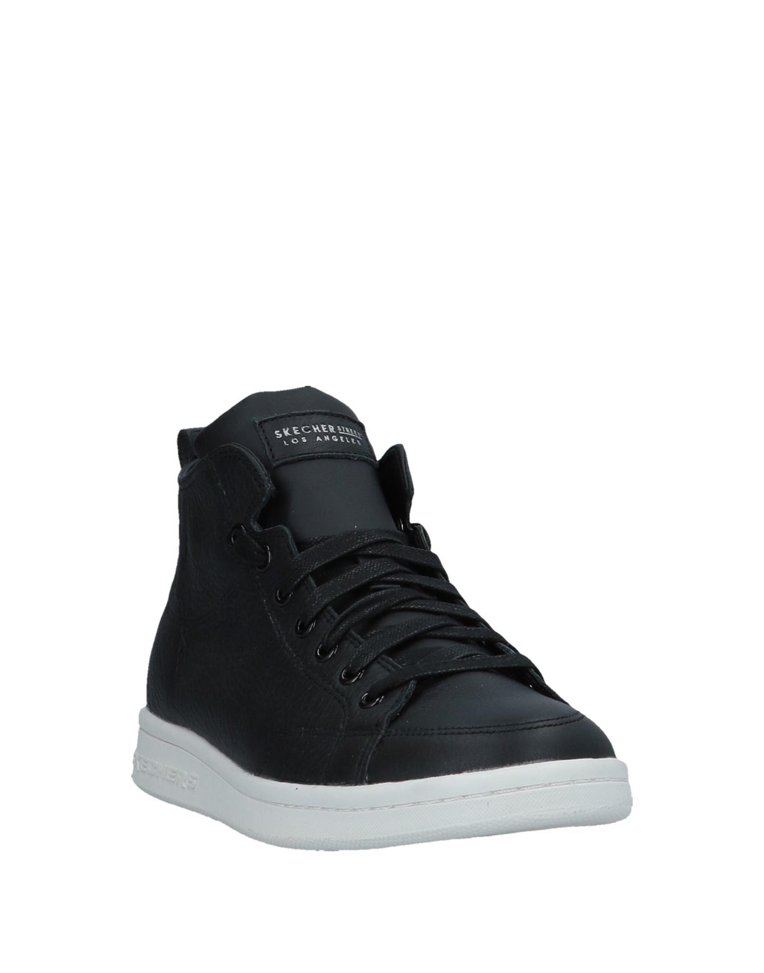 Skechers Sneakers Damen  11529194KK 11529194KK  767903