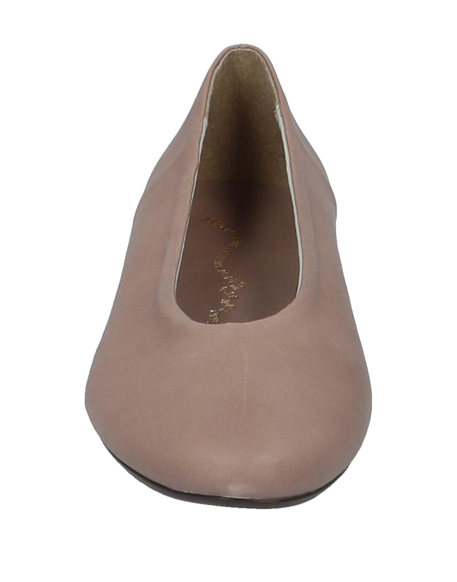 Penelope Ballerinas Damen   Damen 11529197GD ca84aa