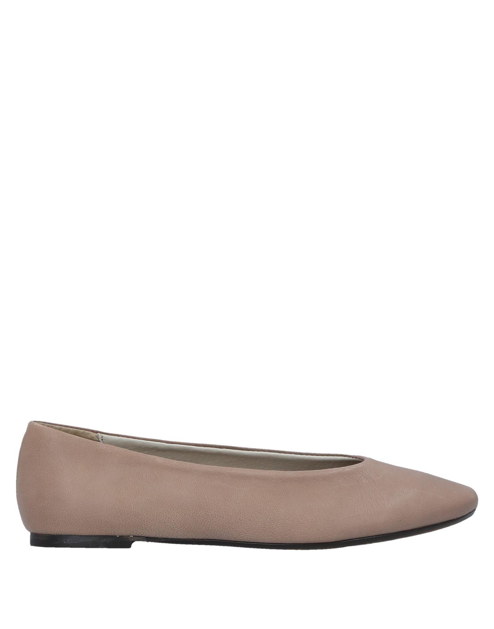 Penelope Ballerinas Damen  11529197GD Gute Qualität beliebte Schuhe