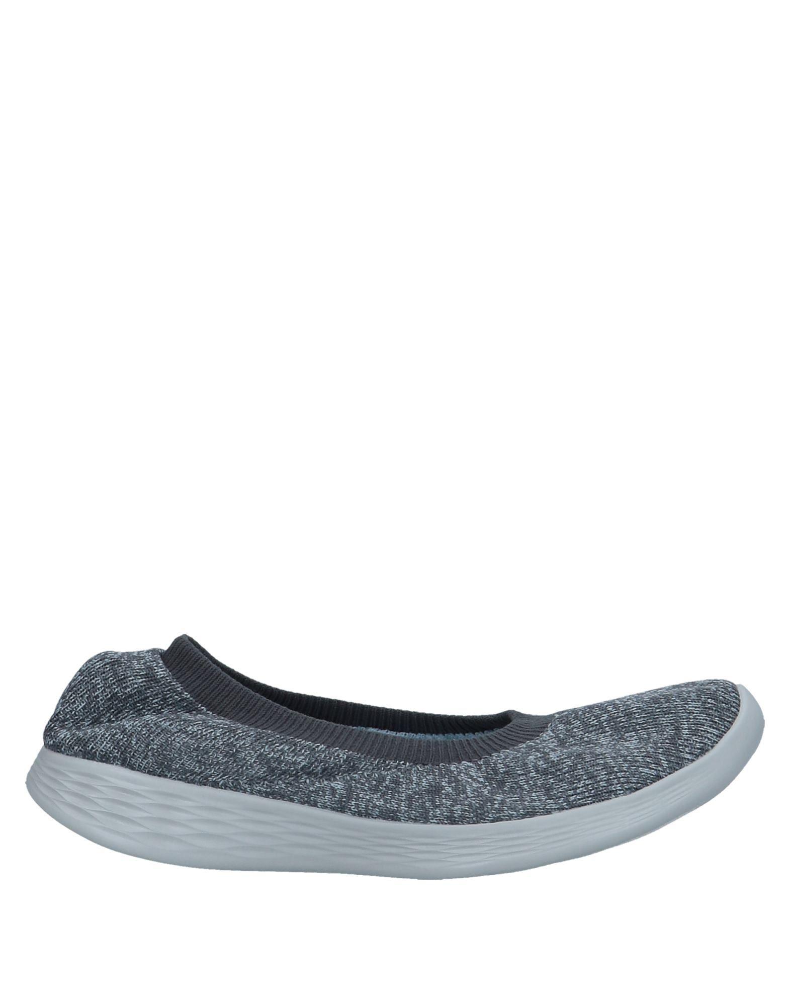 Haltbare Mode billige Schuhe Skechers Sneakers Damen  11529198ID Heiße Schuhe