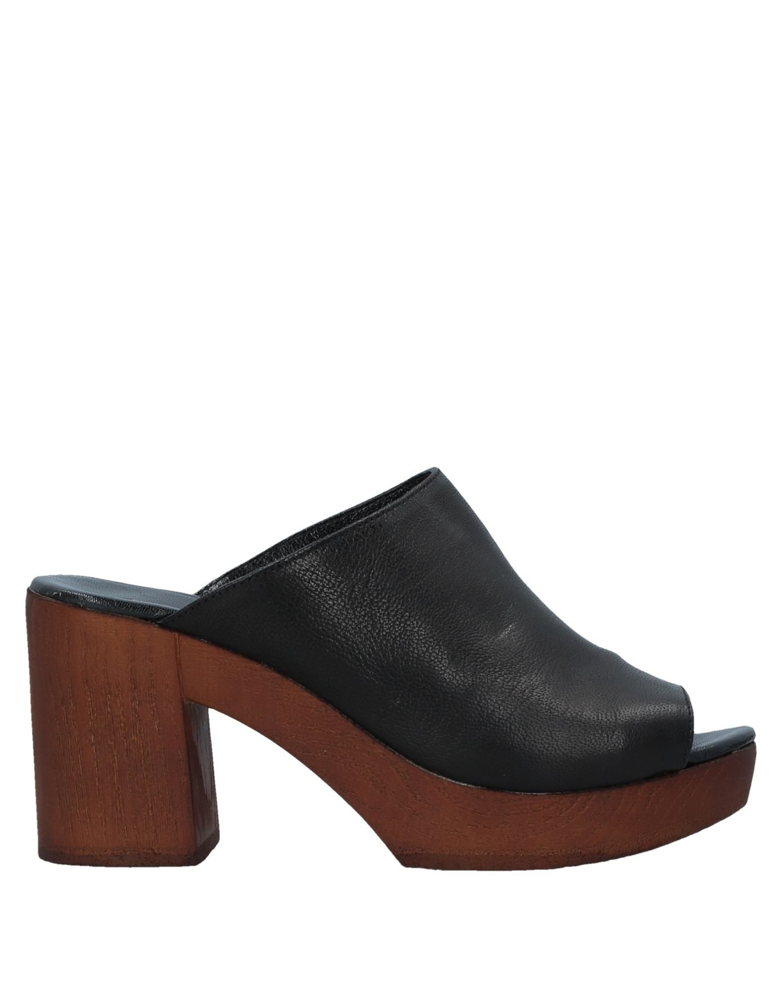 Penelope 11529202LT Pantoletten Damen  11529202LT Penelope Gute Qualität beliebte Schuhe 2a8c3b