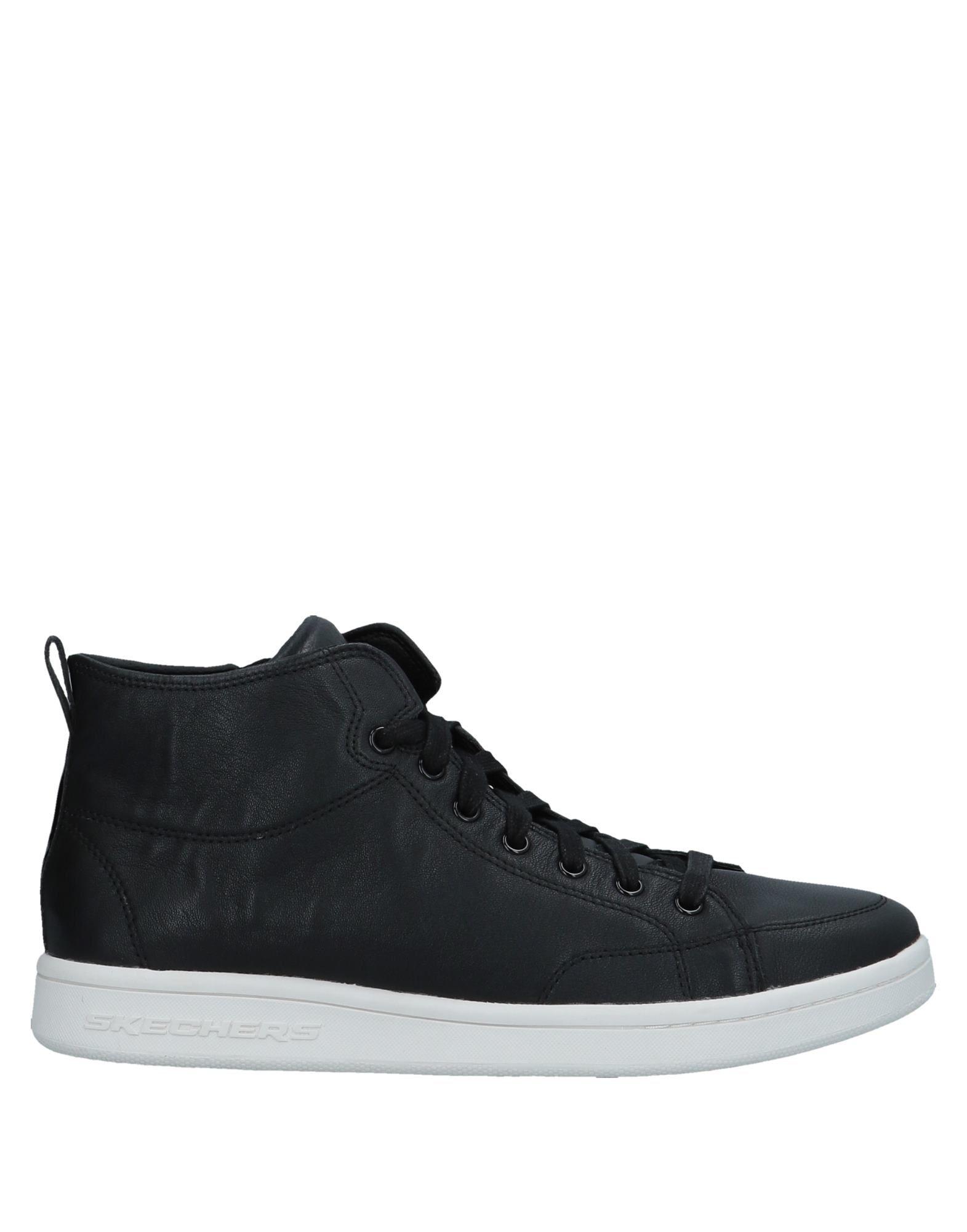 Skechers Sneakers Damen Damen Sneakers  11529212JK  362b85