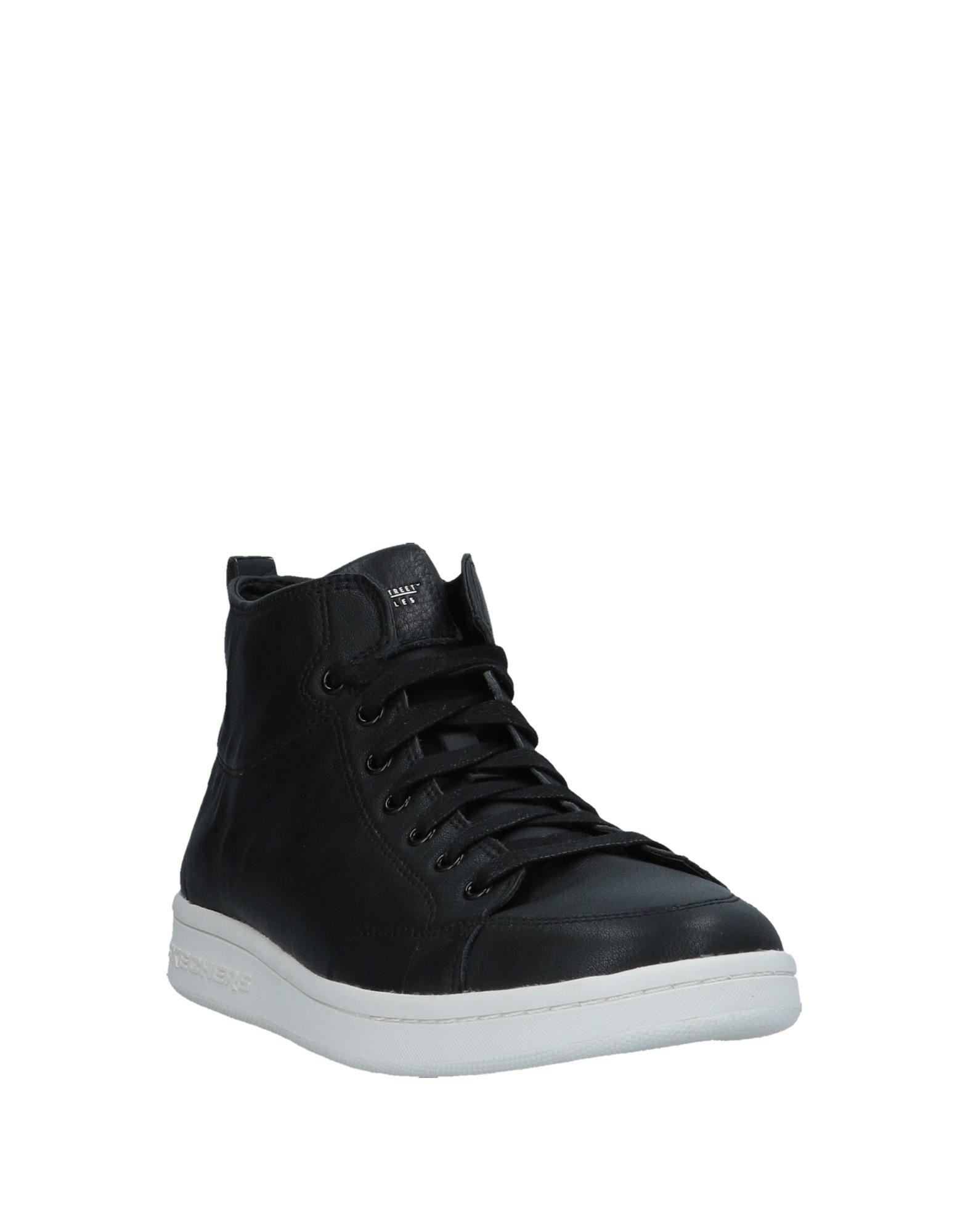11529212JK Skechers Sneakers Damen  11529212JK  Heiße Schuhe 415739