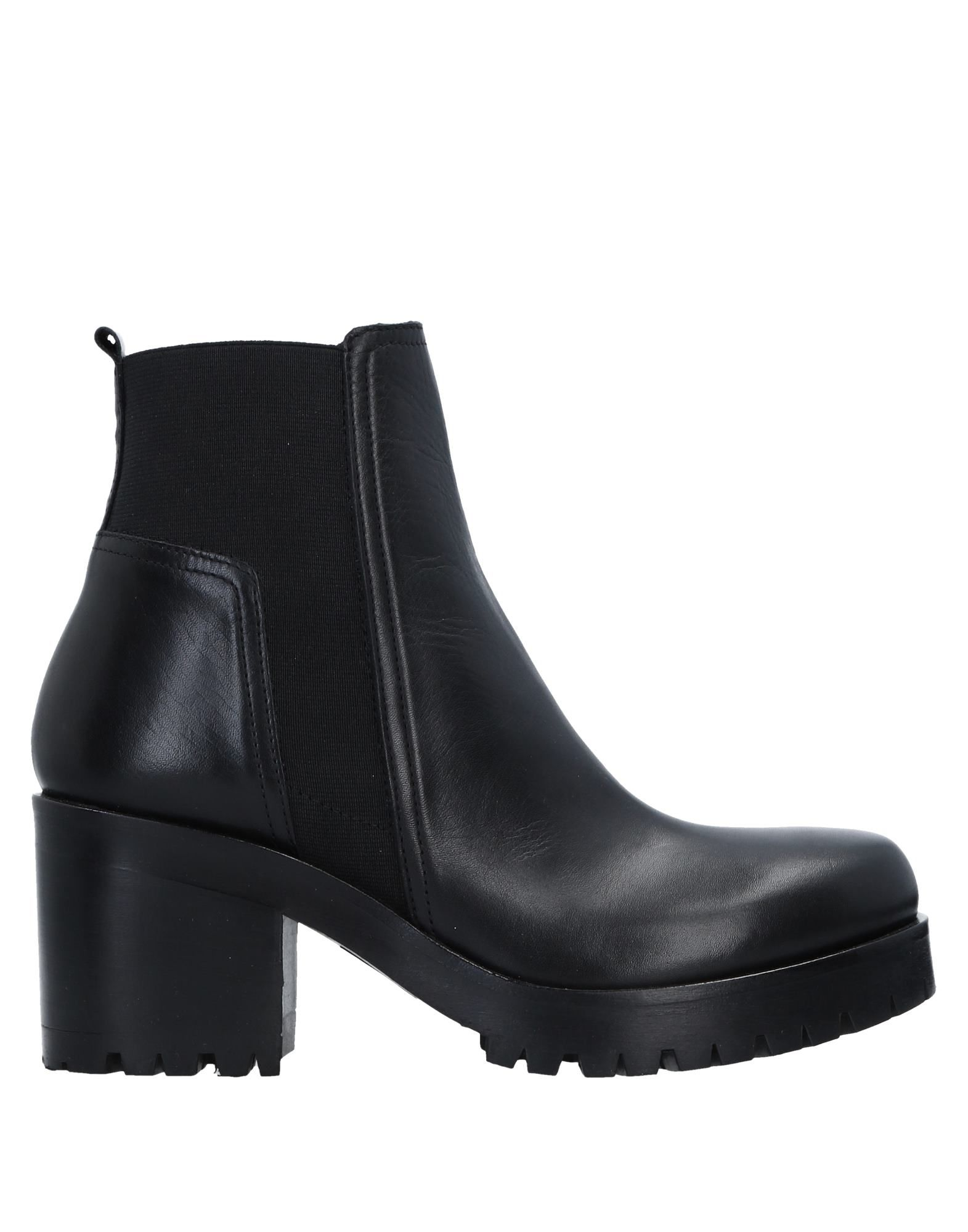 Strategia Chelsea Boots Damen  11529215RC