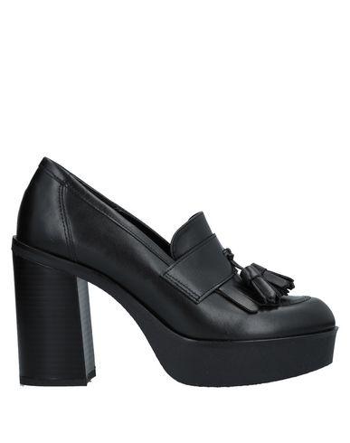 Zapatos de mujer baratos zapatos de mujer Mocasín Chocolà Chocolà Mujer - Mocasines Chocolà Mocasín - 11529231KR Negro 40ee2f