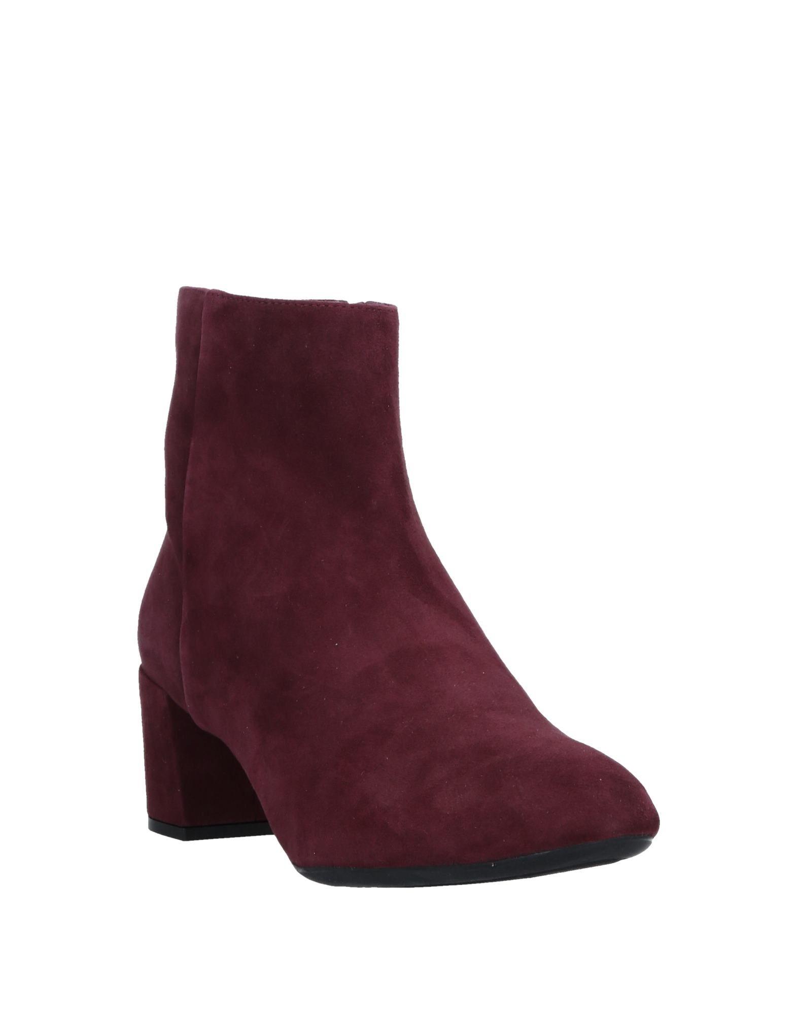 Gut um billige Schuhe zu 11529233RP tragenUnisa Stiefelette Damen  11529233RP zu 0111fb