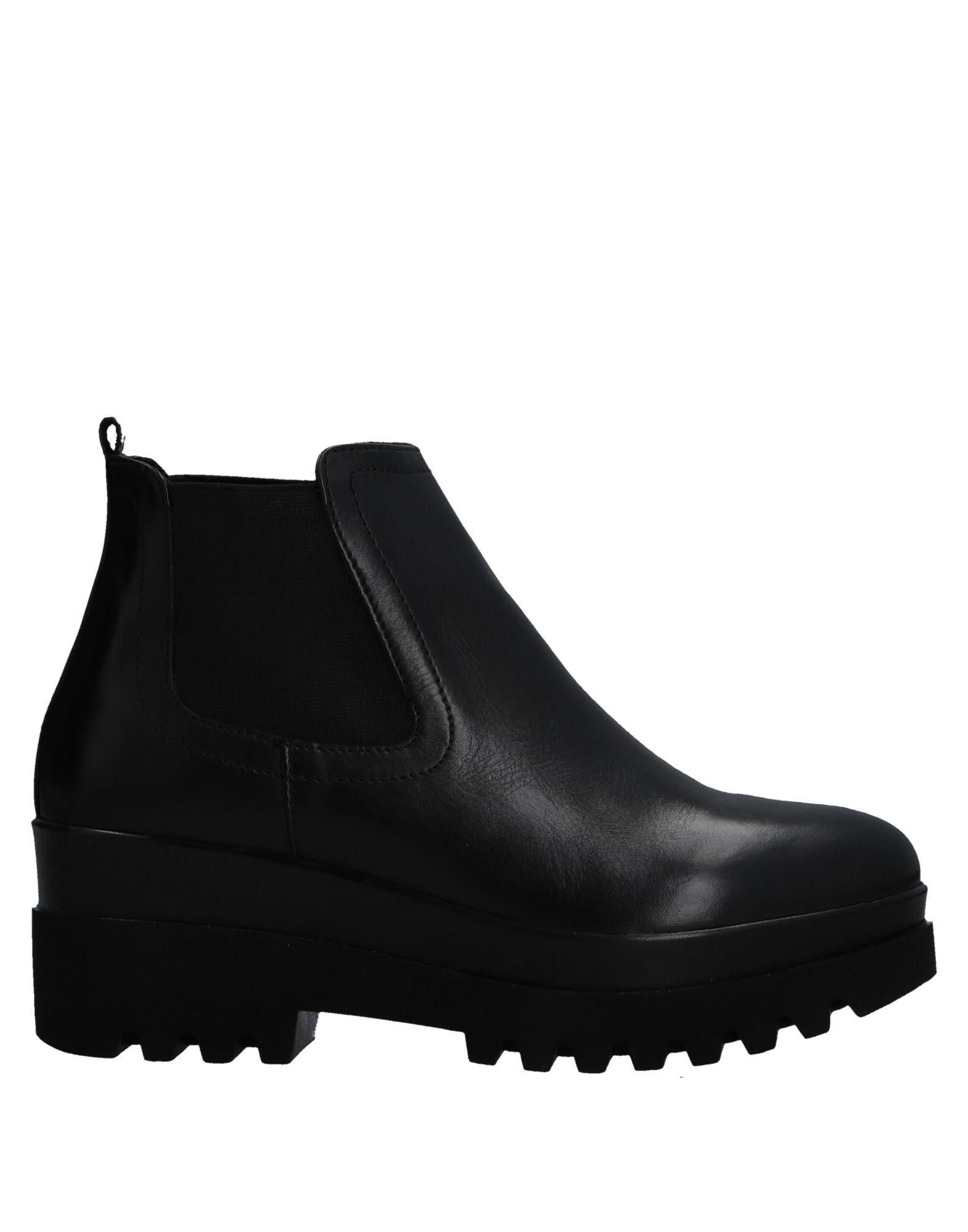 Brawn's Chelsea Boots Damen  11529235CT Gute Qualität beliebte Schuhe