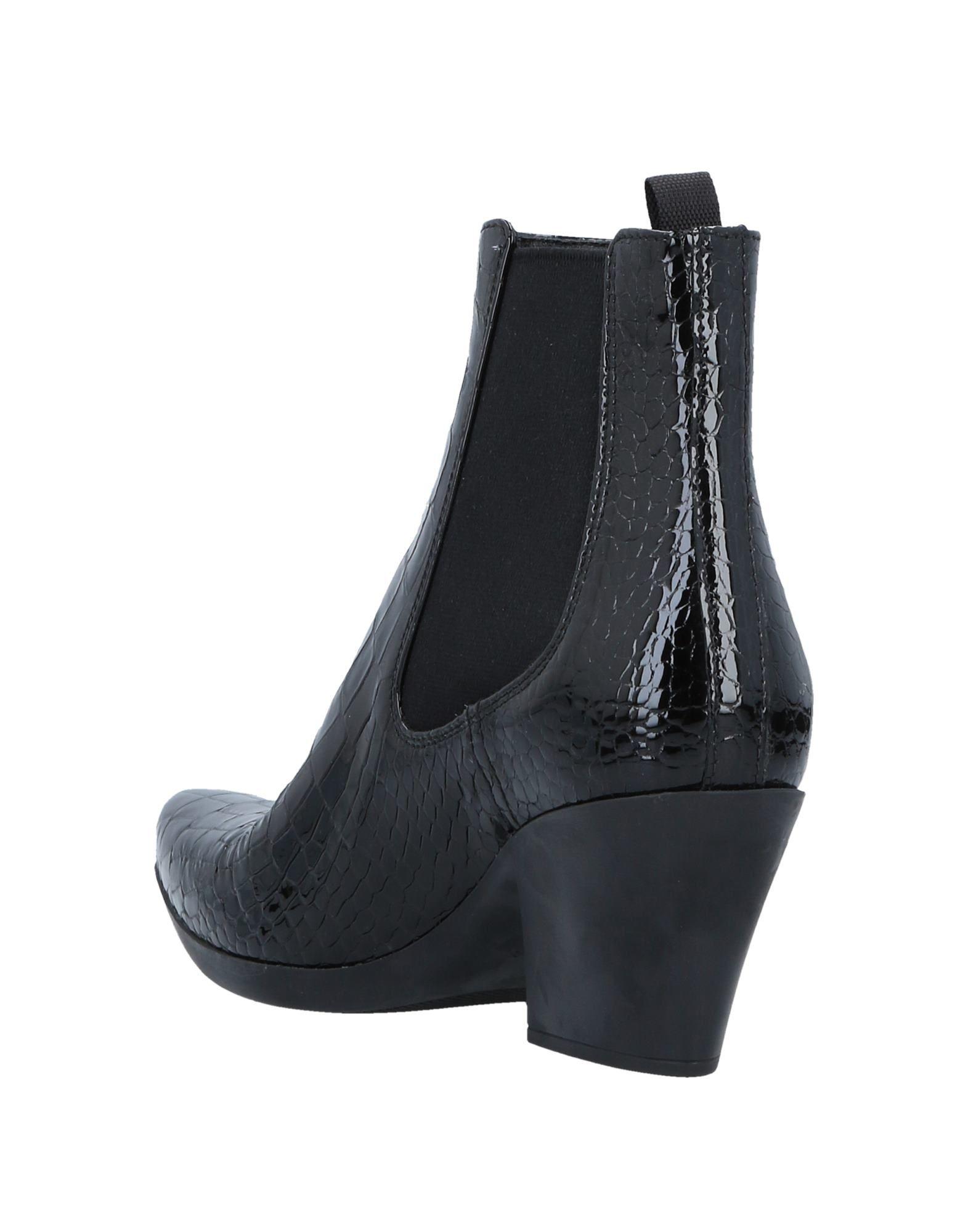 Prada Sport 11529246TLGünstige Chelsea Boots Damen  11529246TLGünstige Sport gut aussehende Schuhe aed33e