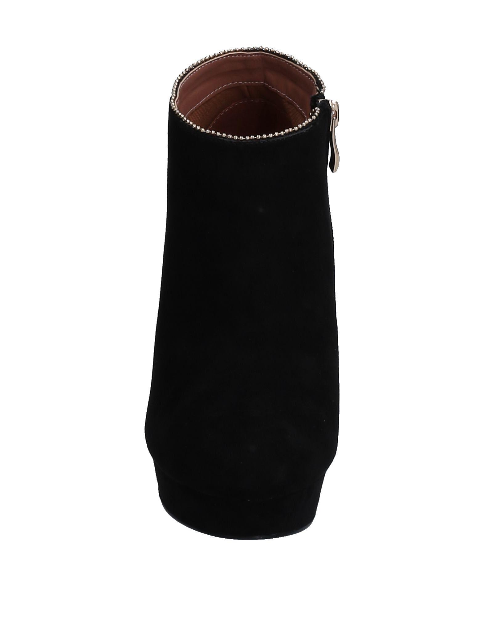 Ikaros Stiefelette Gute Damen  11529248IE Gute Stiefelette Qualität beliebte Schuhe 51f657