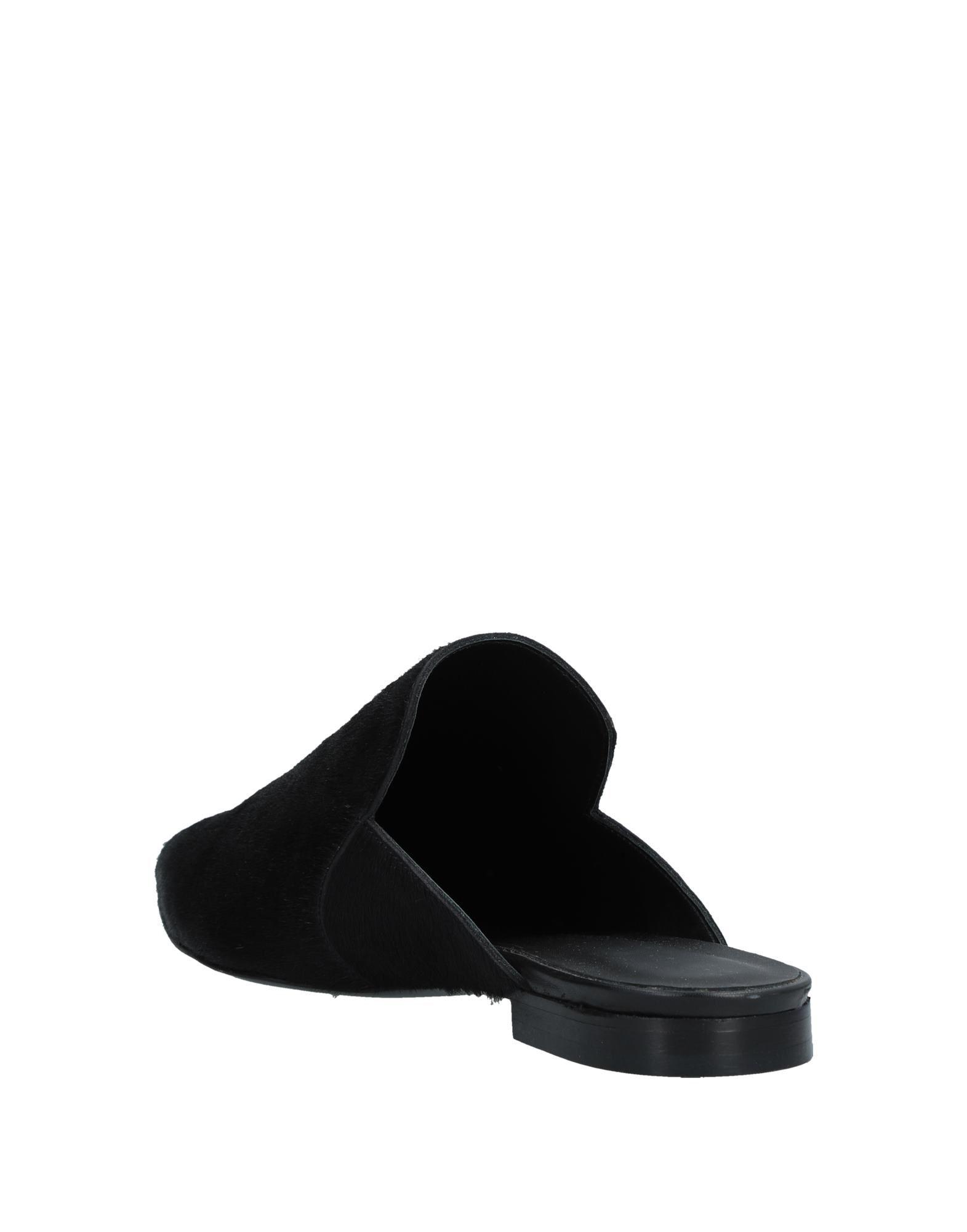 Emanuela Caruso Capri Pantoletten Damen  11529249BQ Neue Schuhe Schuhe Neue acbed8