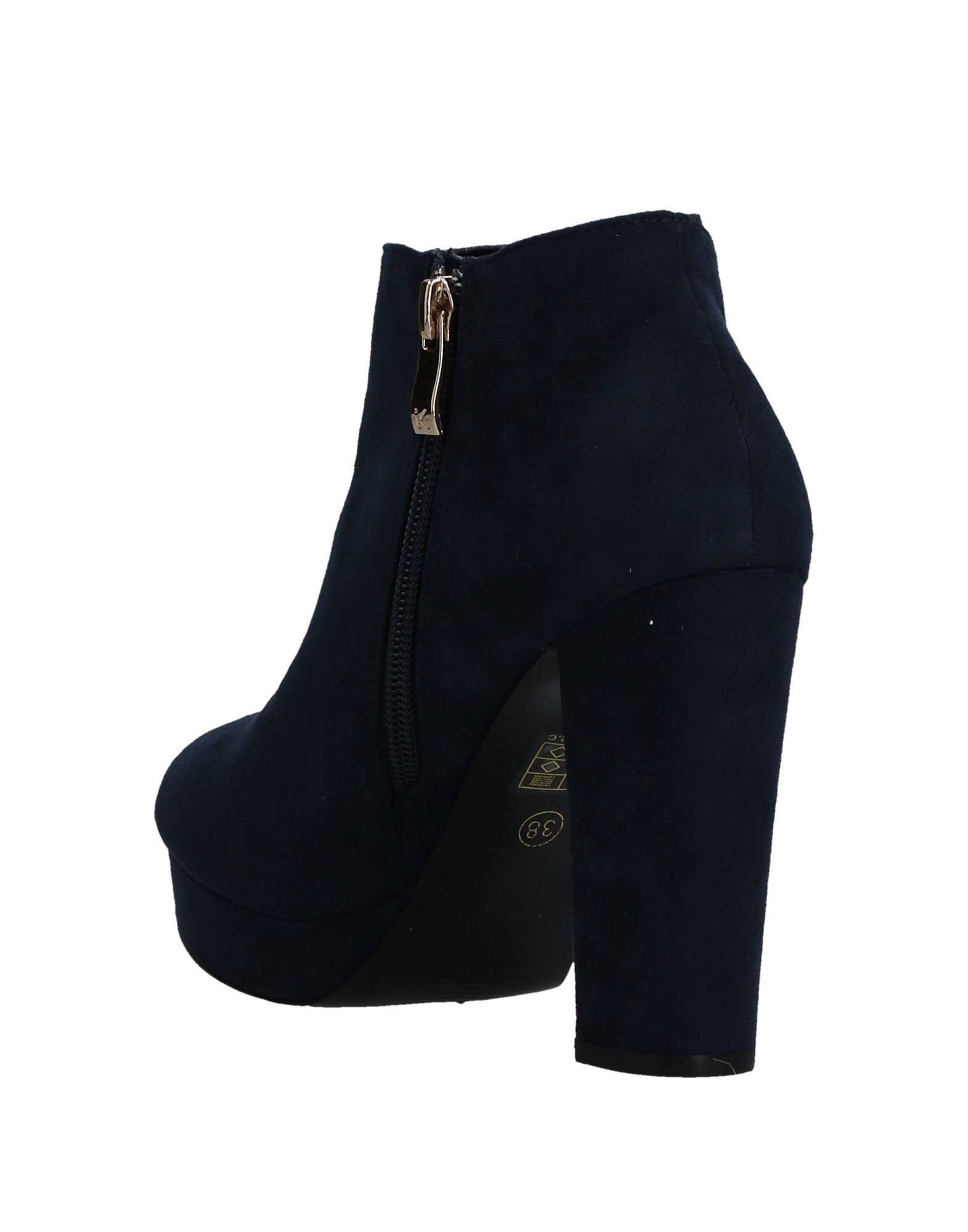 Ikaros Ankle Boot - Women Ikaros Ankle Boots Boots Boots online on  United Kingdom - 11529253SS 9b84fa