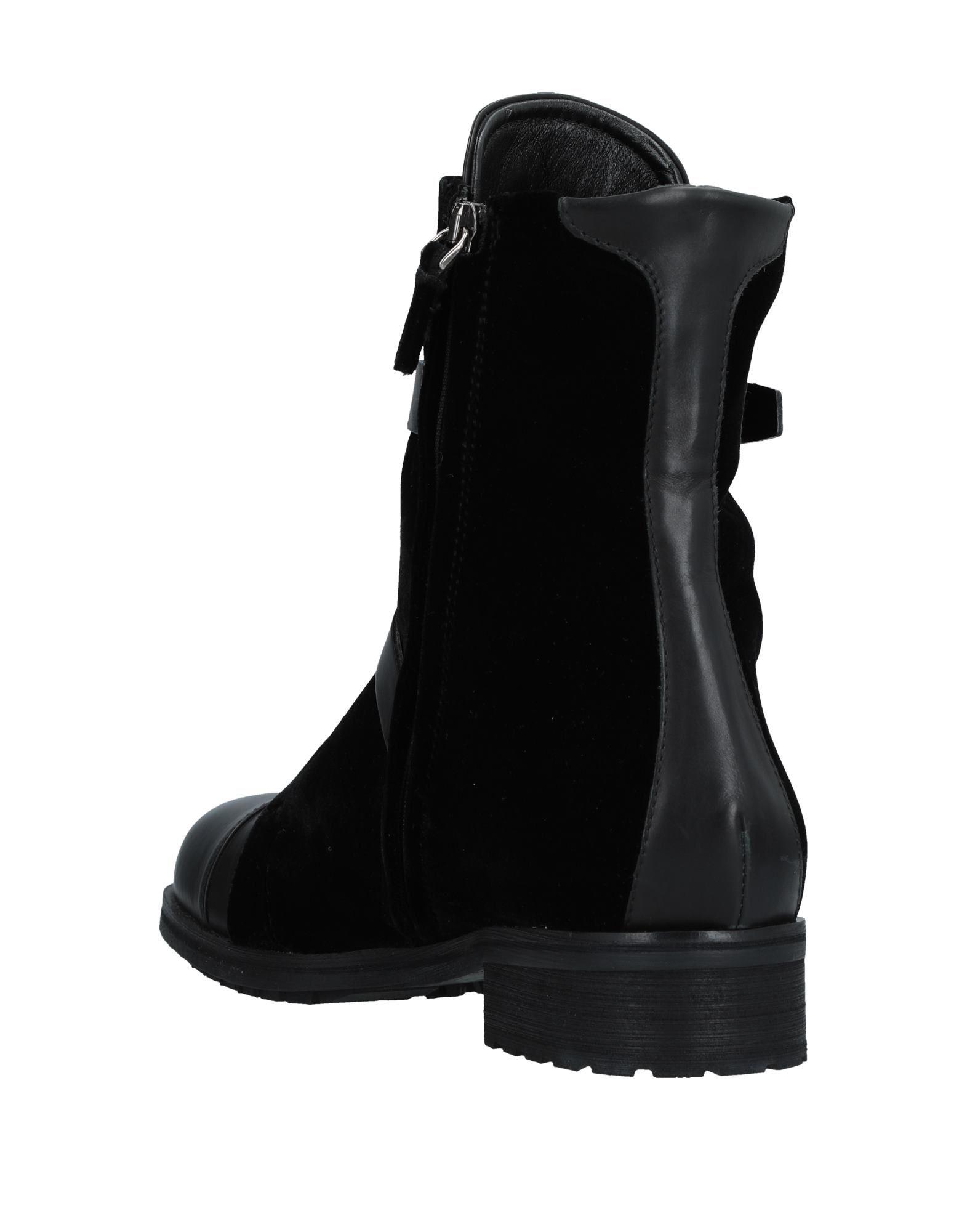 J|D Damen Julie Dee Stiefelette Damen J|D  11529254HG Neue Schuhe 64ad26