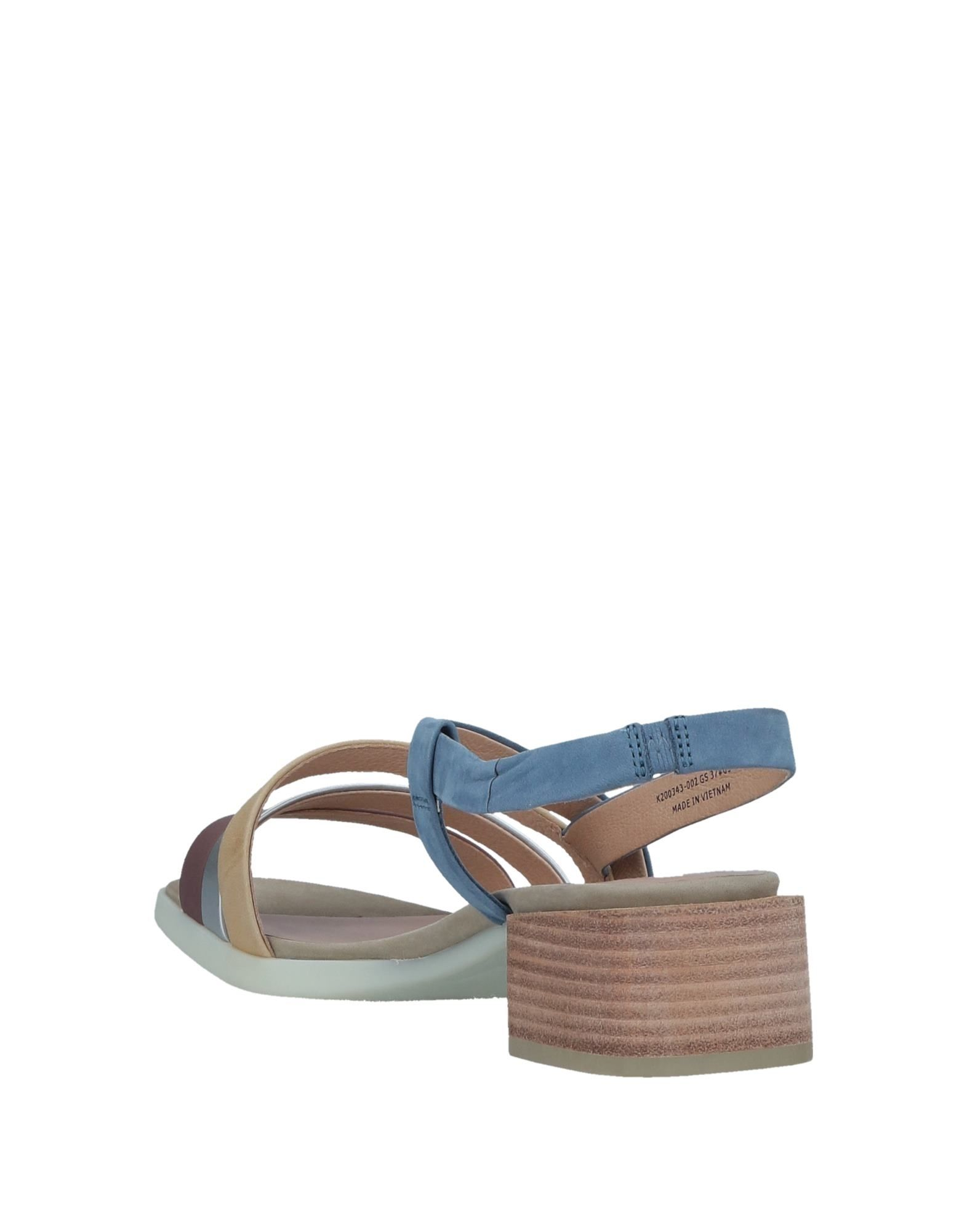 Camper Sandalen Damen  11529257OX Gute Qualität beliebte Schuhe