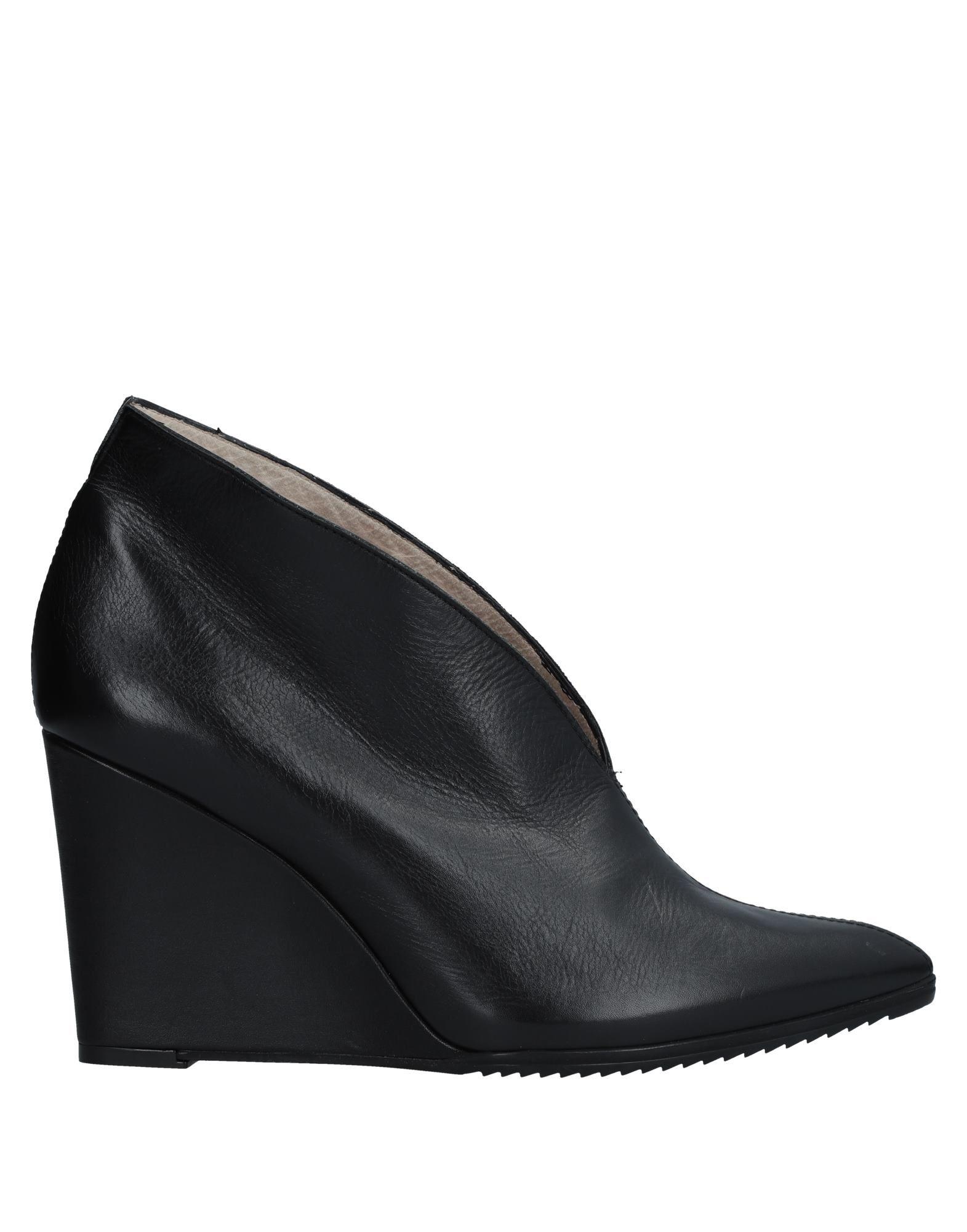 Unisa Stiefelette Damen  11529268CV Gute Qualität beliebte Schuhe