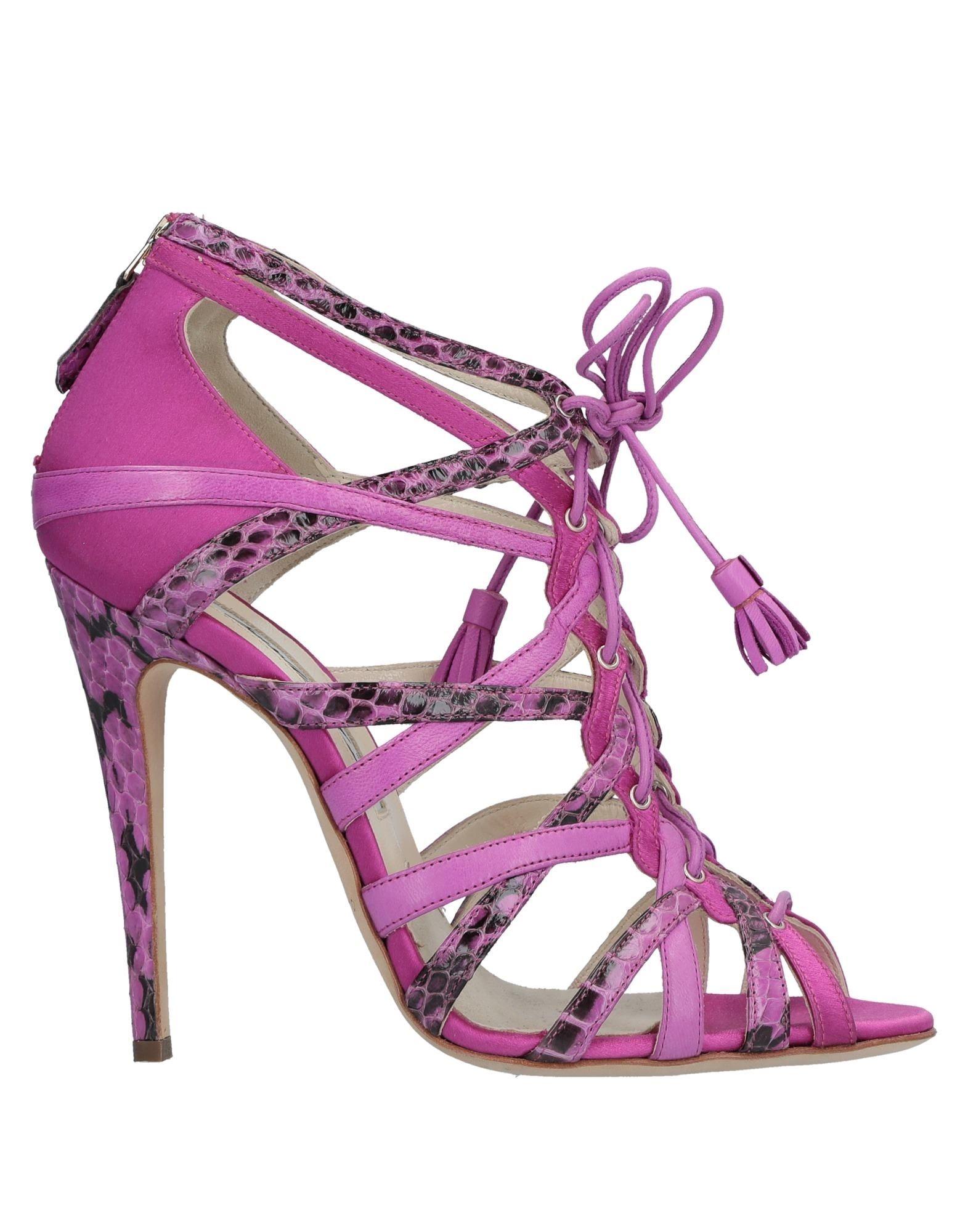 Brian Atwood Sandalen Damen  11529273DDGünstige gut aussehende Schuhe