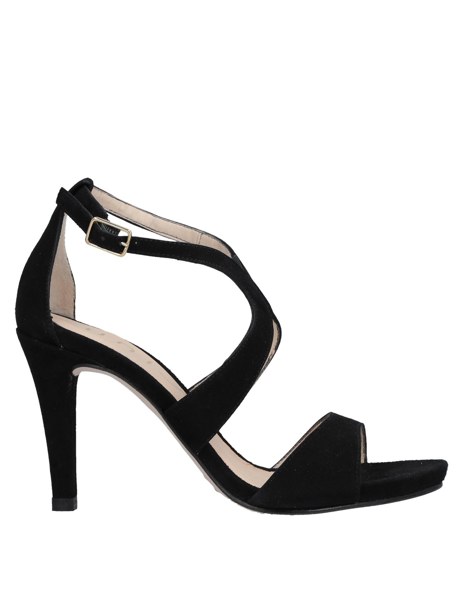 Sandali Unisa Donna - 11529274US elegante