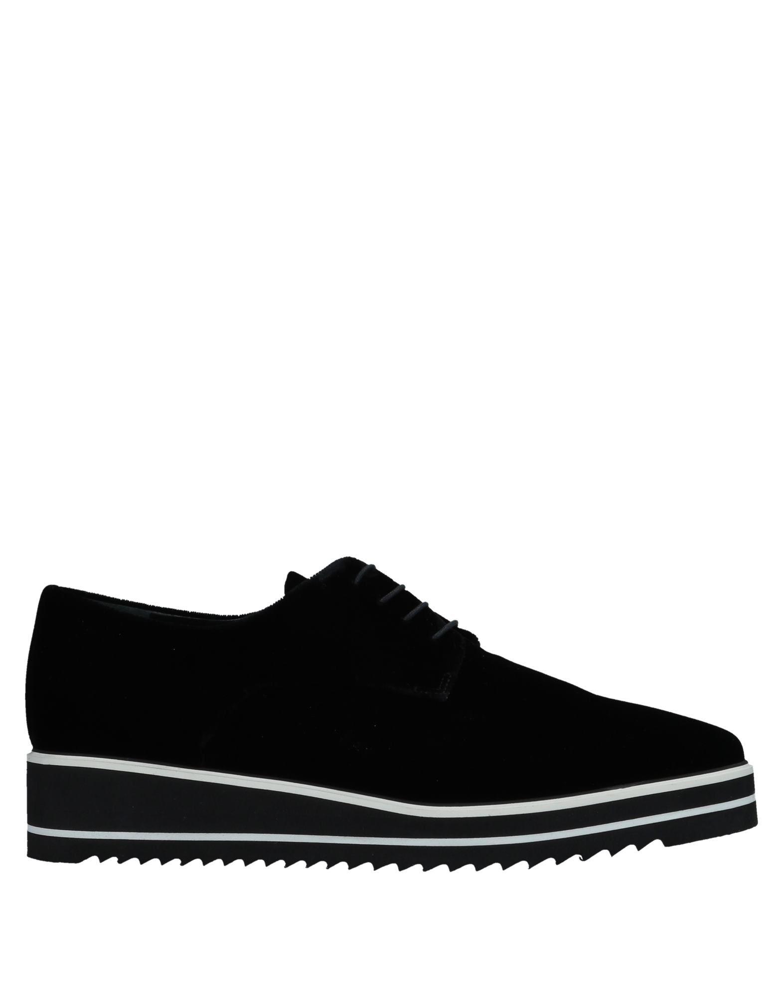 Premiata Schnürschuhe Damen  11529276RBGut aussehende strapazierfähige Schuhe
