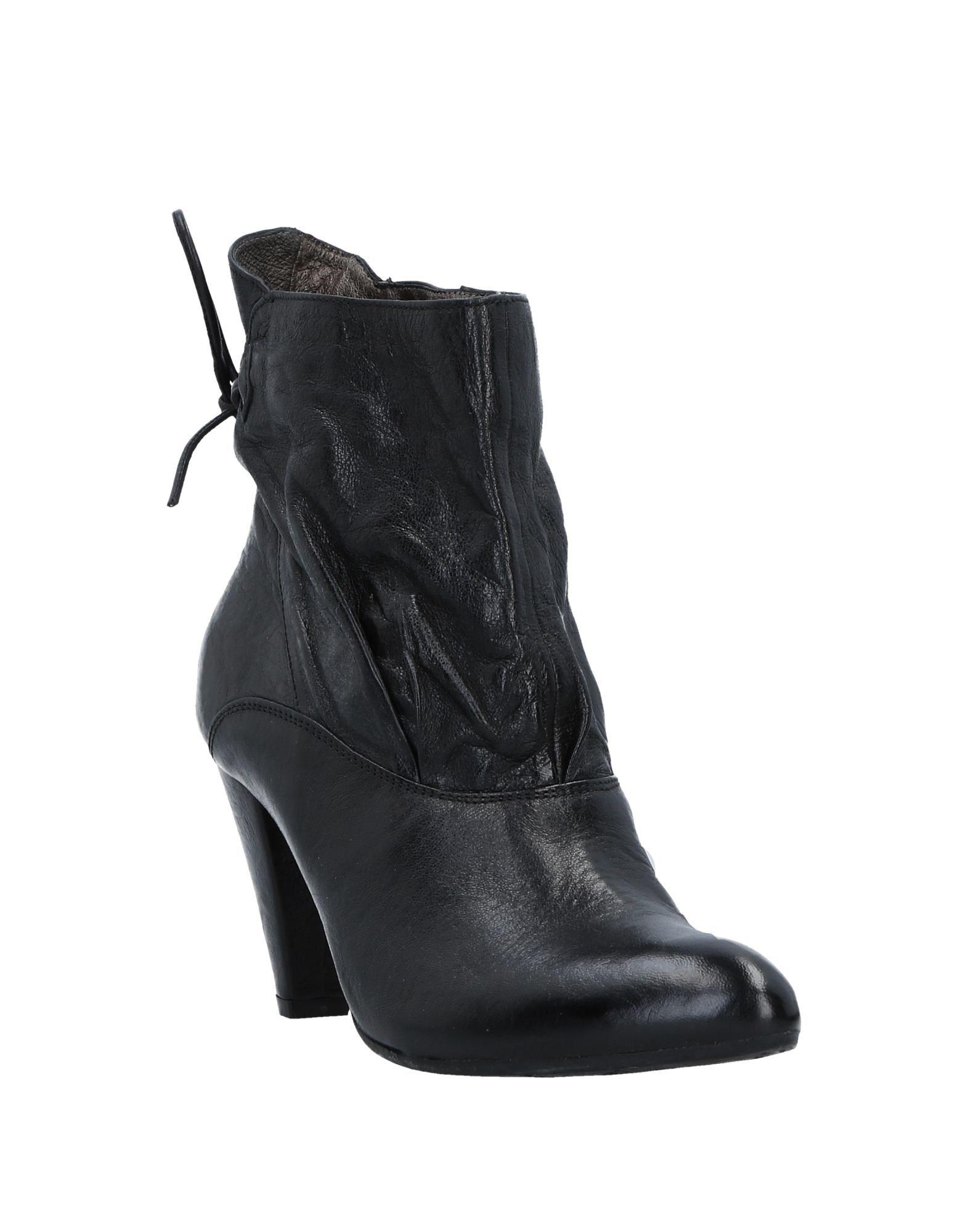 Janet &  Janet Stiefelette Damen  & 11529281OC Neue Schuhe 061898