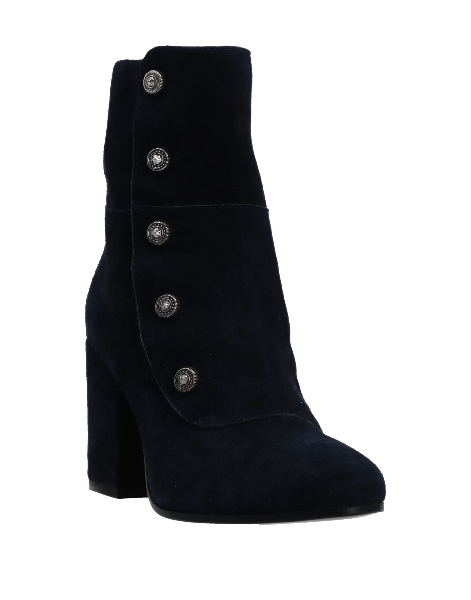 e69cf15c001b ... Chocolà Ankle Boot Boot Boot - Women Chocolà Ankle Boots online on  United Kingdom - 11529283SL ...