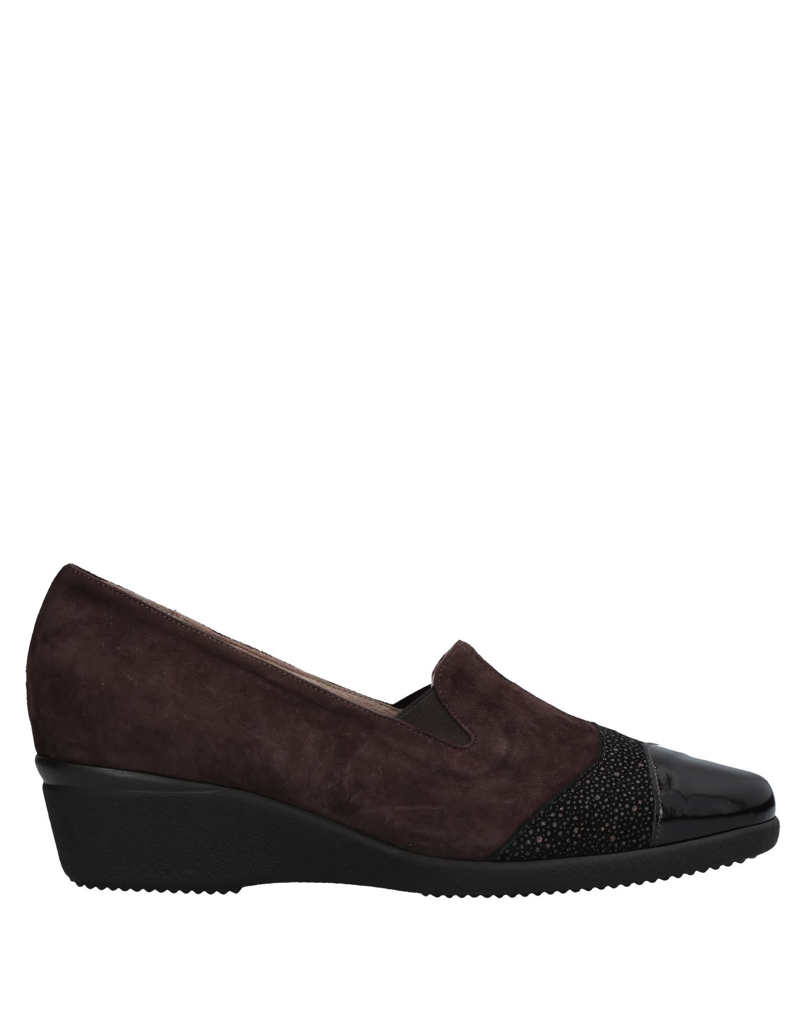 Soffice Sogno Loafers - Women Soffice  Sogno Loafers online on  Soffice United Kingdom - 11529293NV 5b7450