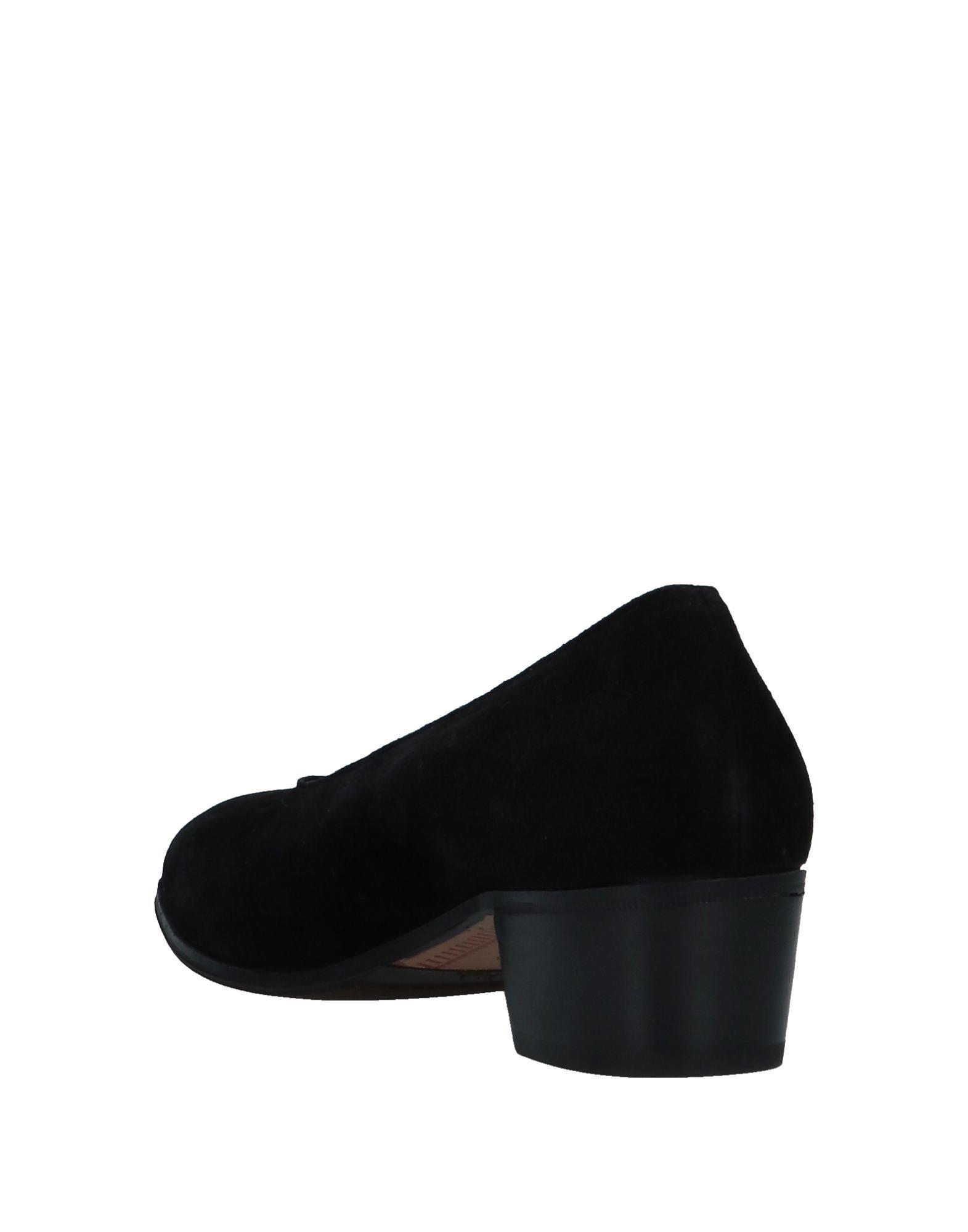 Stilvolle billige Schuhe L'artigiana 11529297AG Viareggina Pumps Damen  11529297AG L'artigiana 460025