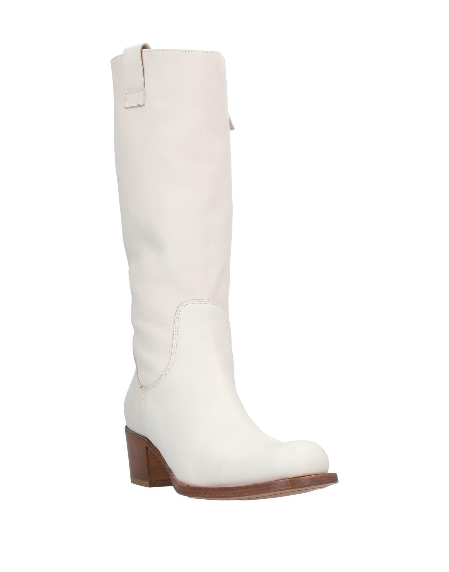 Billig-2812,Buttero® Stiefel Damen Gutes Preis-Leistungs-Verhältnis, sich es lohnt sich Preis-Leistungs-Verhältnis, b69b2a
