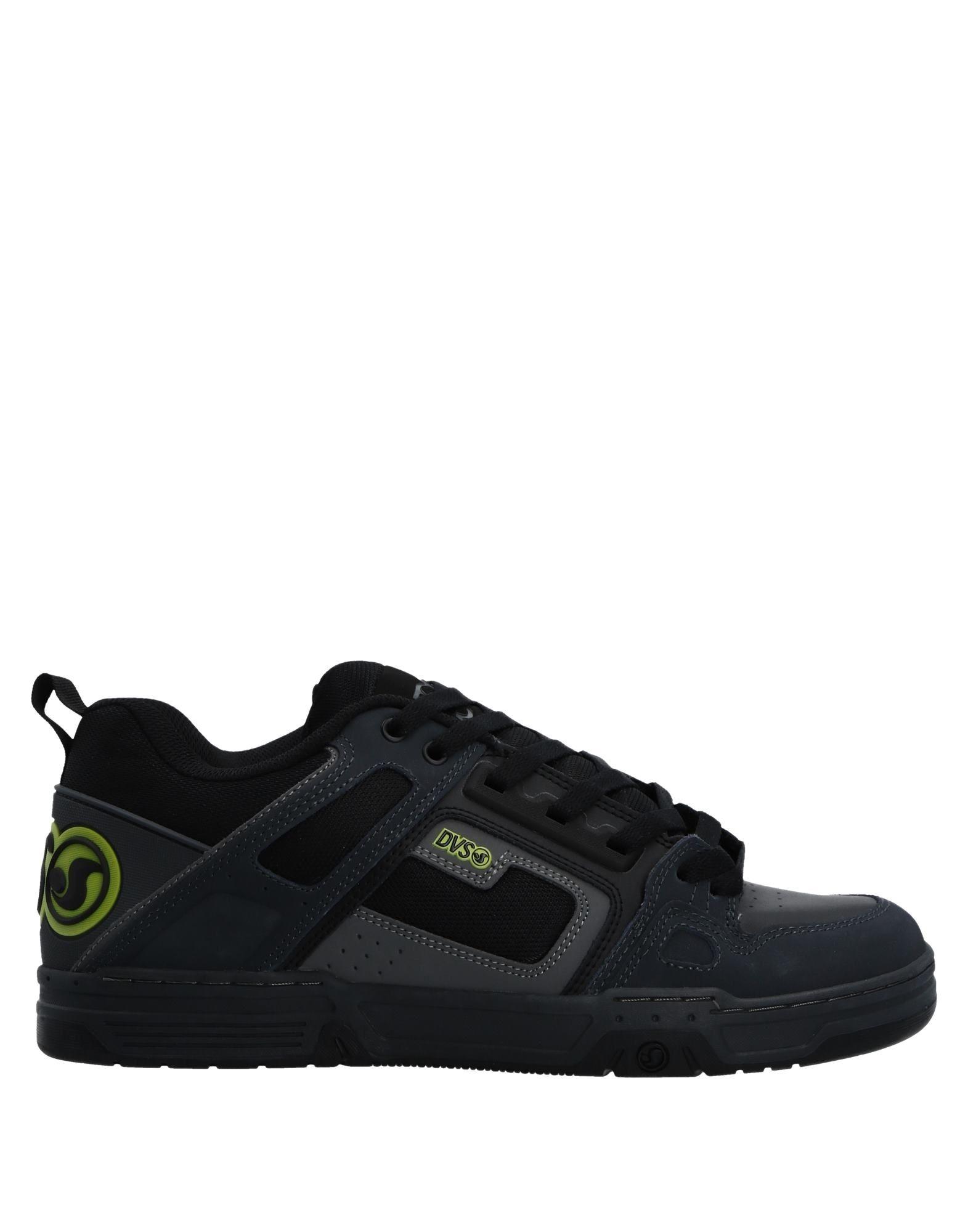 Sneakers Dvs Shoe Company Uomo - 11529304UP