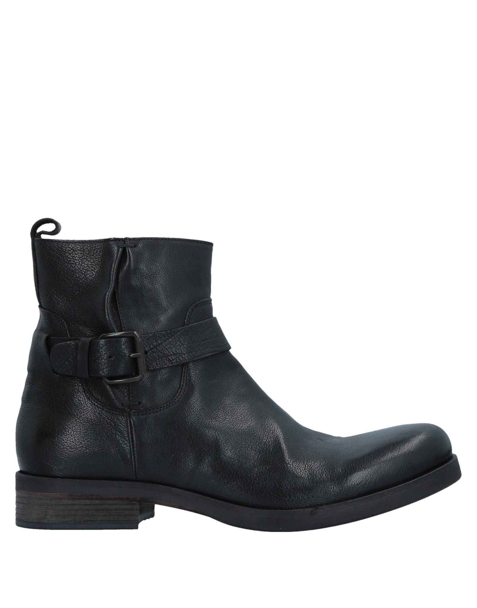 Hundred 100 Boots - Men Men Men Hundred 100 Boots online on  Australia - 11529314MK d5c927