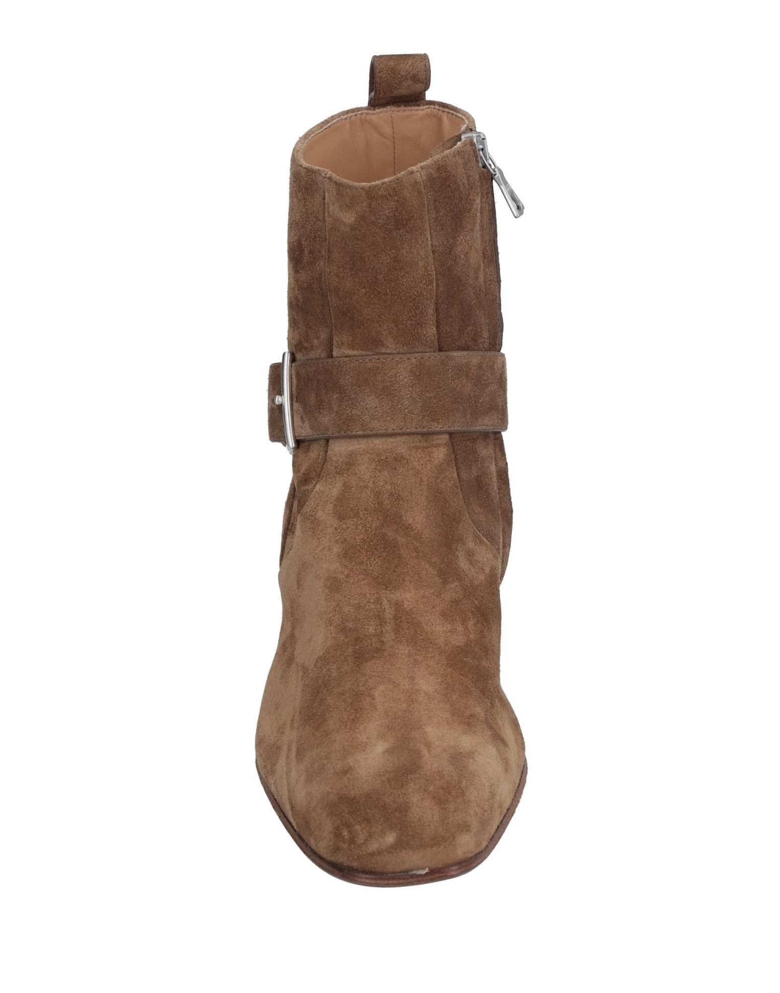 Represent Stiefelette Herren  Schuhe 11529318RQ Gute Qualität beliebte Schuhe  0dc7da