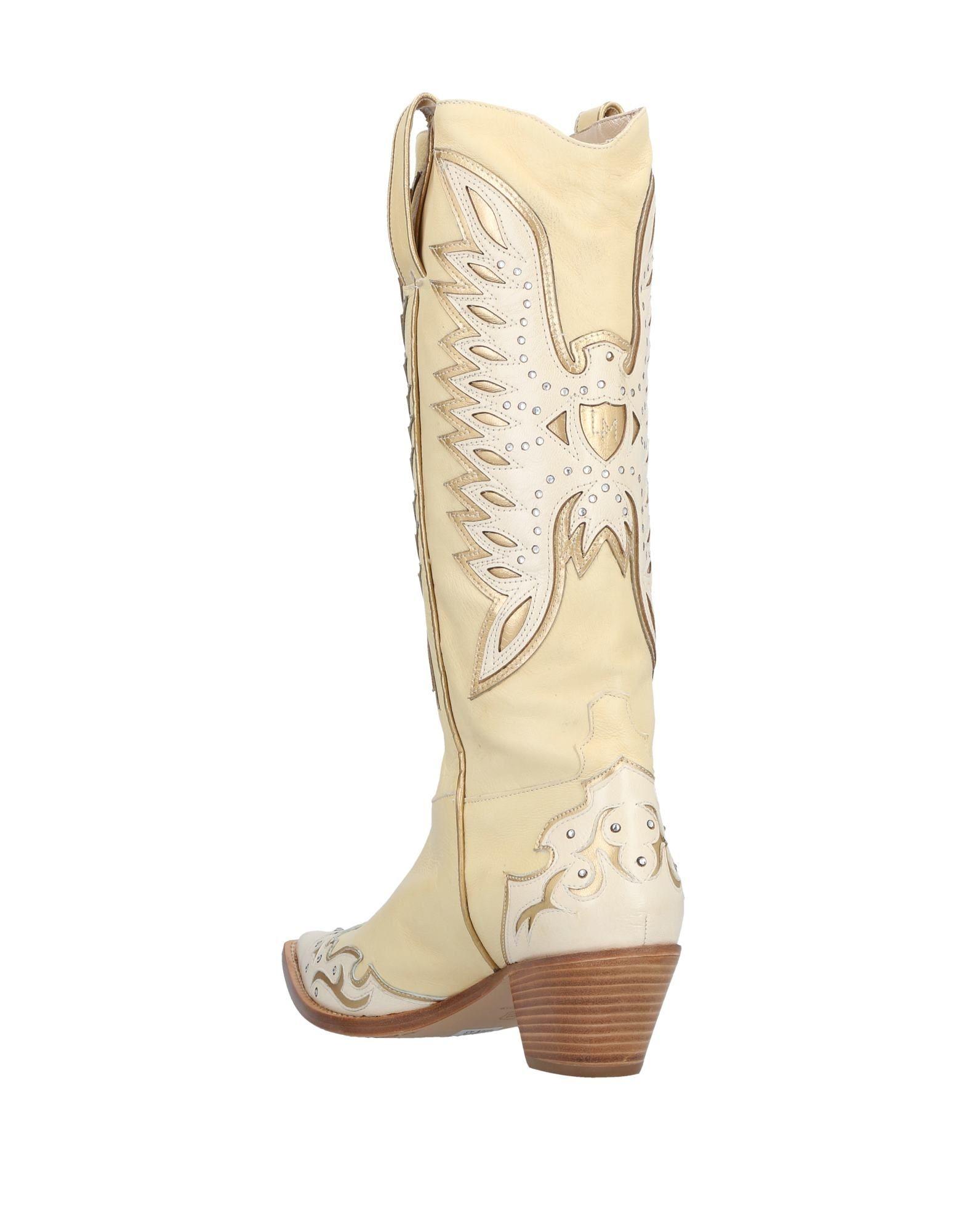 Lena 11529337PIGünstige Milos Stiefel Damen  11529337PIGünstige Lena gut aussehende Schuhe cedefd