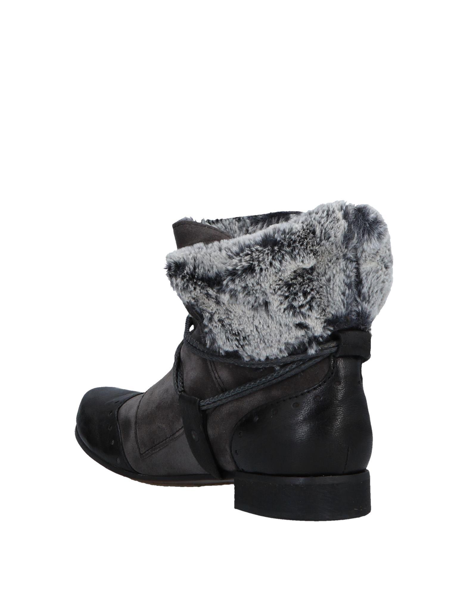 Gut um Stiefelette billige Schuhe zu tragenClocharme Stiefelette um Damen 11529339VC e4d7c5