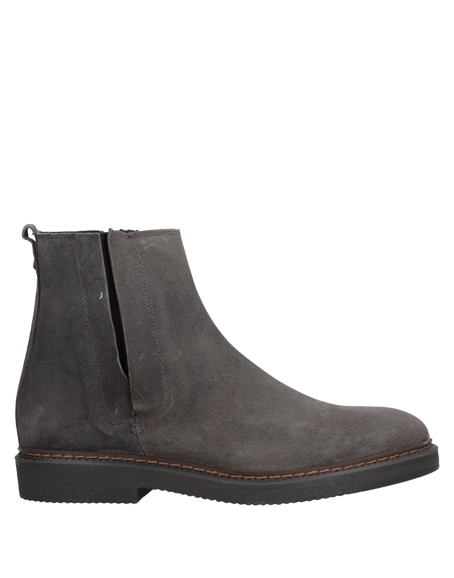 Rabatt echte Schuhe Florsheim Stiefelette Herren  11529345NC