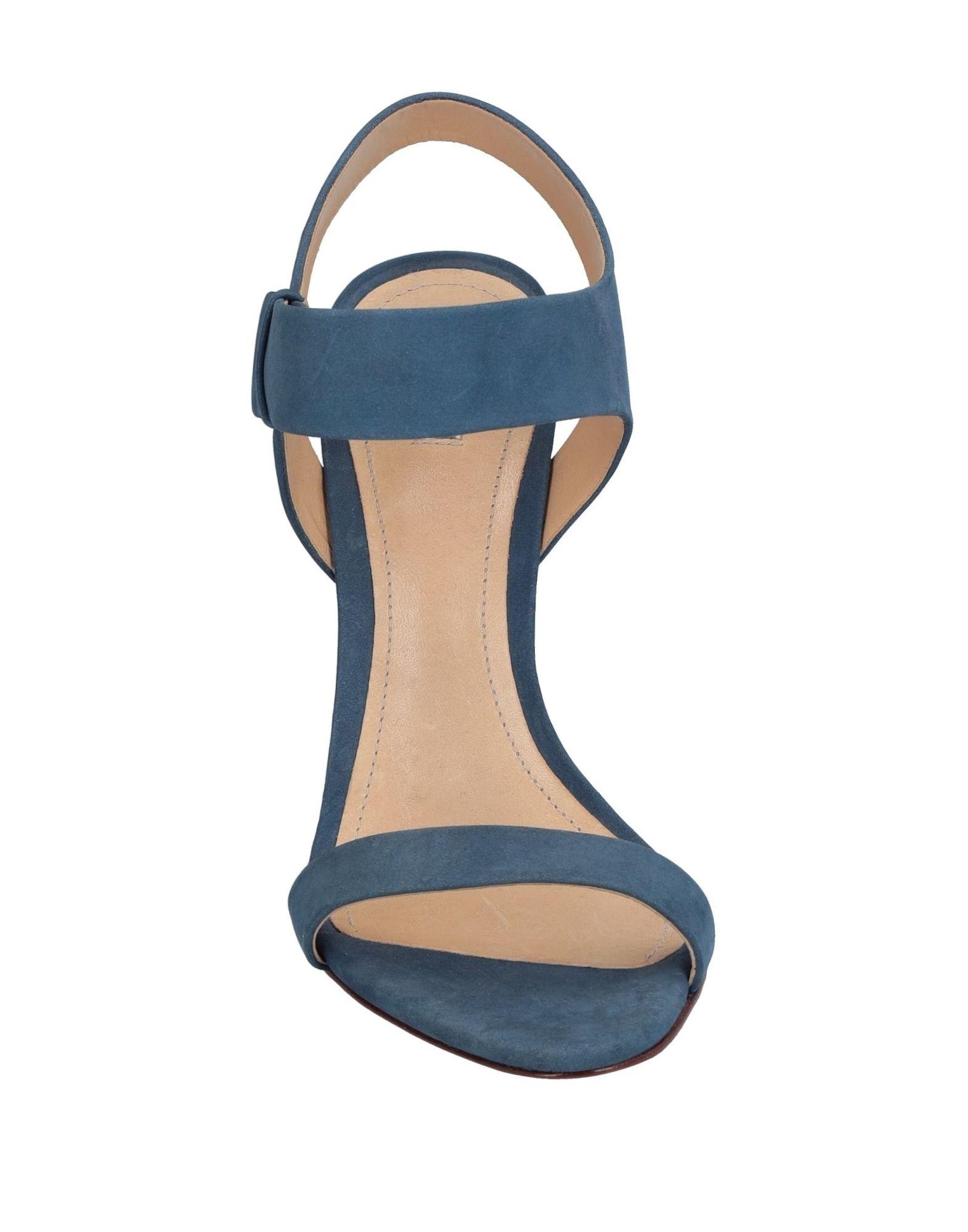 Stilvolle Stilvolle Stilvolle billige Schuhe Schutz Sandalen Damen  11529347WS ca54d9
